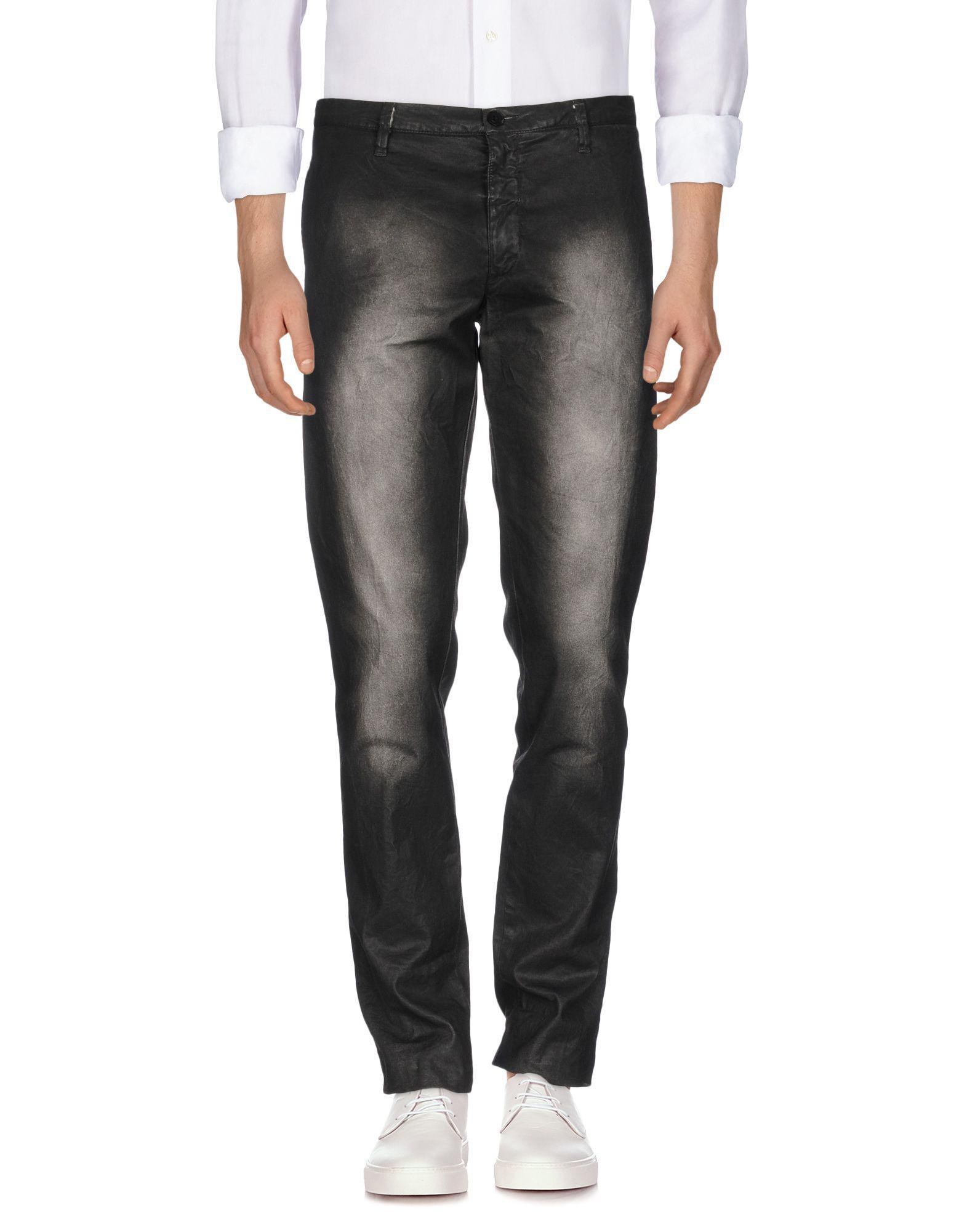 Sale Prices Outlet Deals DENIM - Denim trousers Cellar Door Sale Comfortable E4nSZS1O