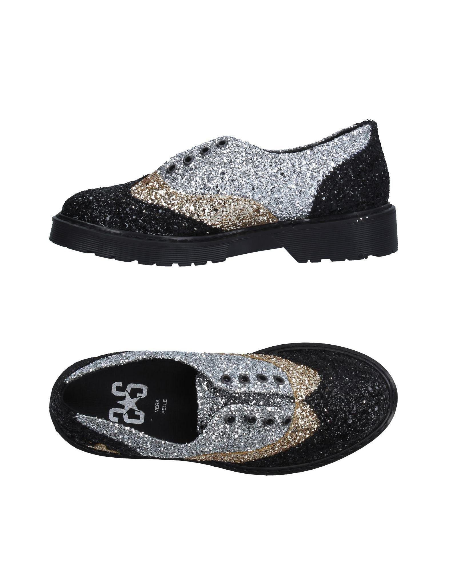Free Shipping Best Sale 100% Authentic Cheap Online FOOTWEAR - Loafers 2Star LxZvdEsQ