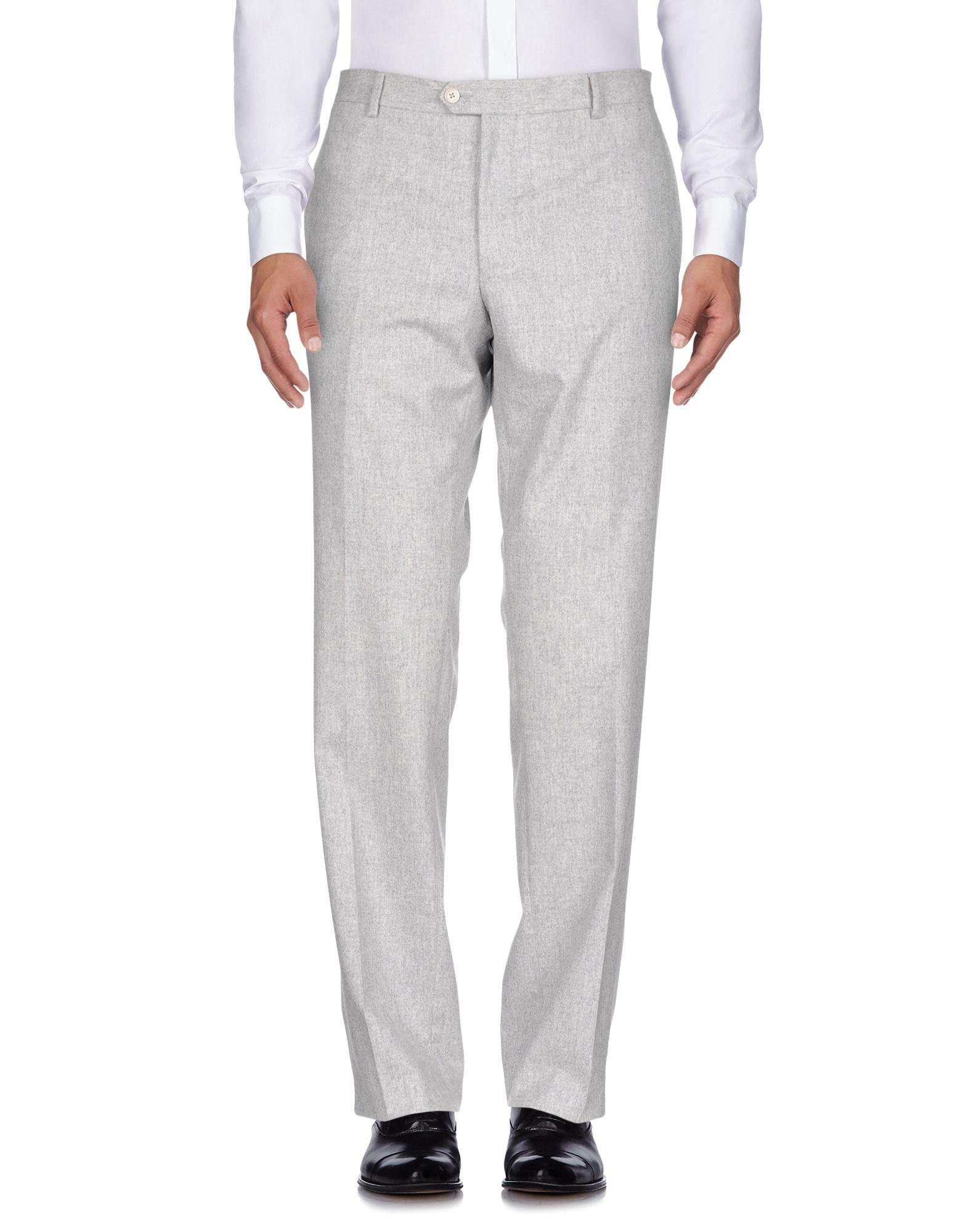 Buy Cheap Manchester Great Sale TROUSERS - Casual trousers Nardelli Clearance For Sale cNV1YI