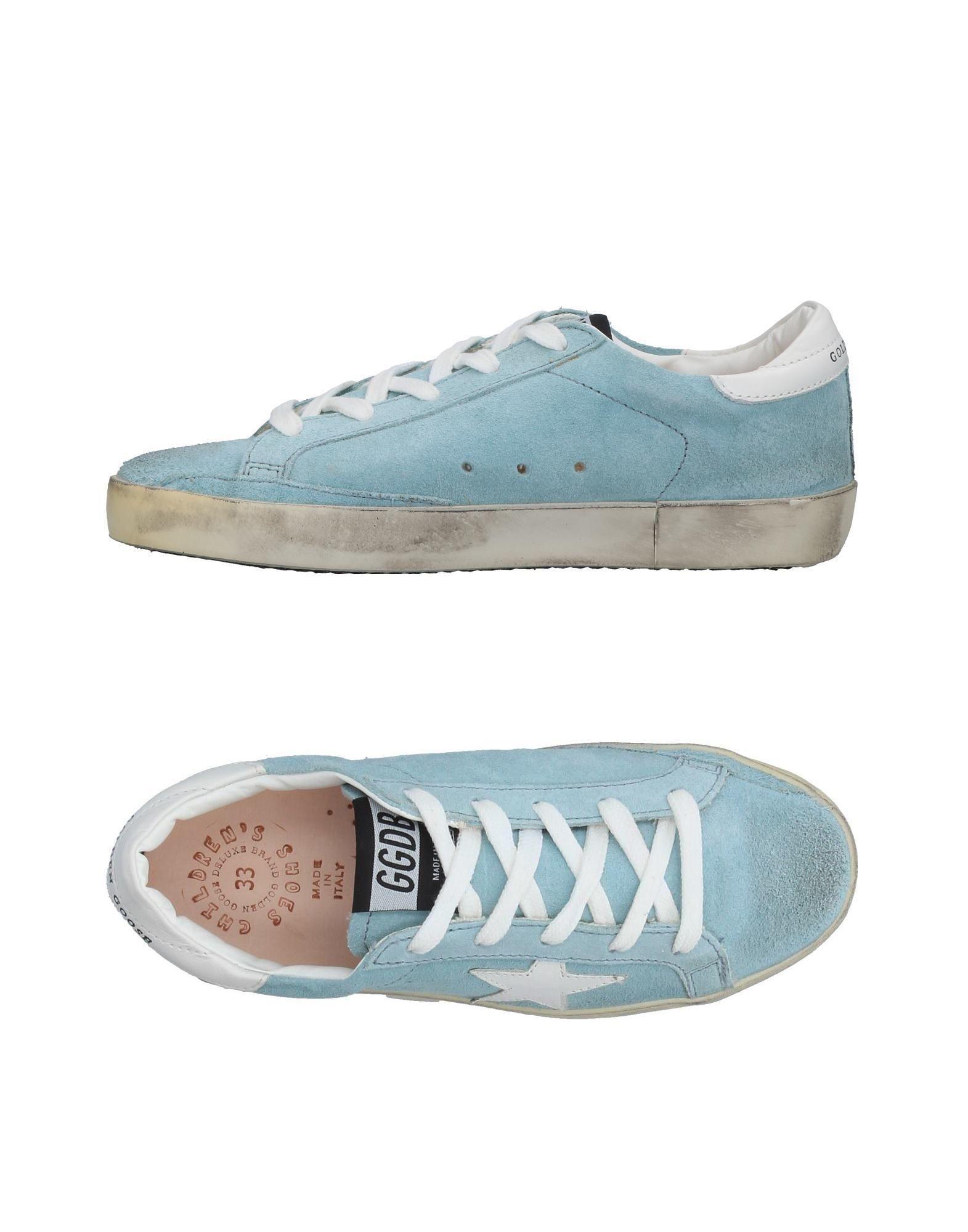 FOOTWEAR - Low-tops & sneakers Laneus 768ItNrA7l