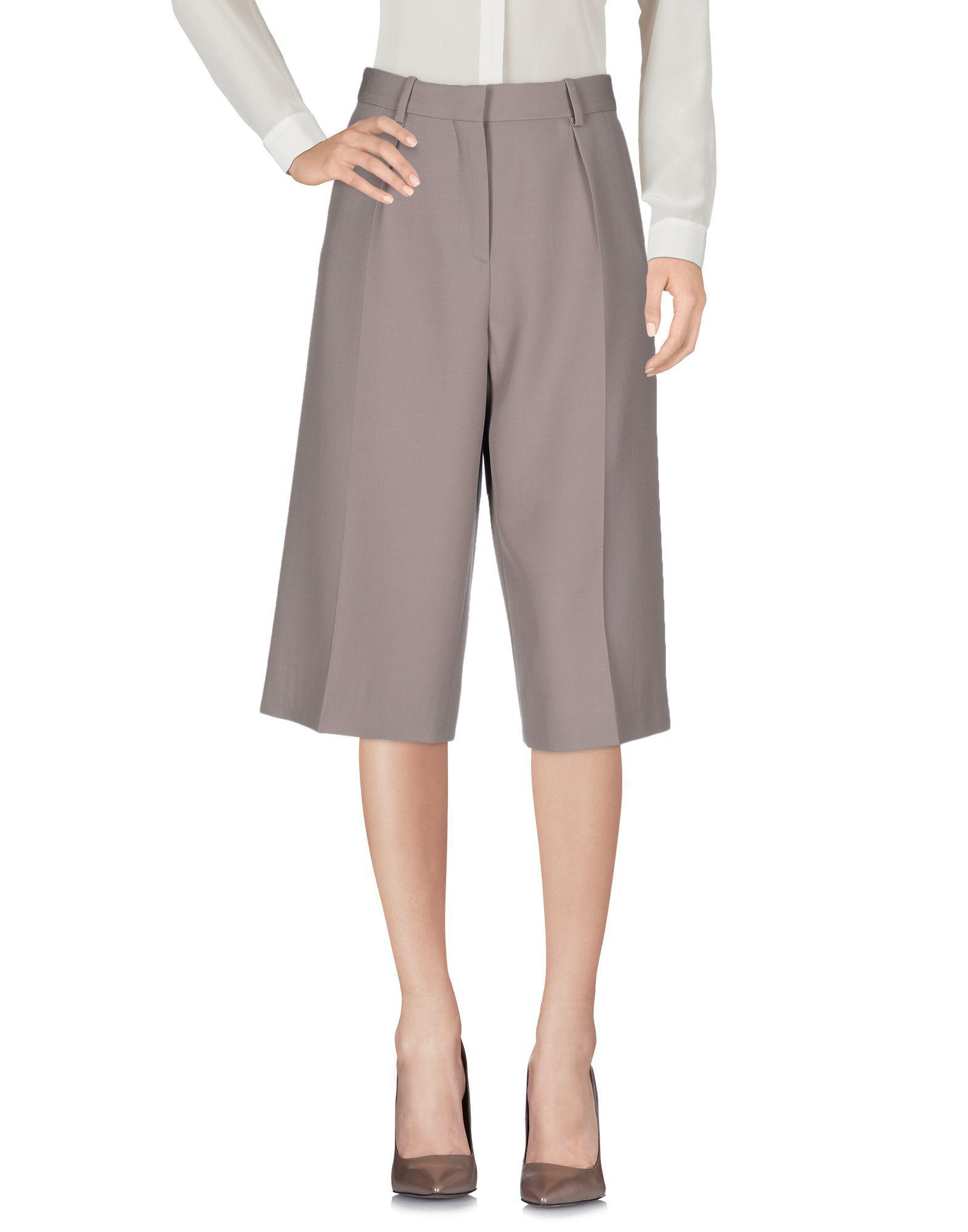 TROUSERS - 3/4-length trousers Maison Martin Margiela x7fJ9wKS