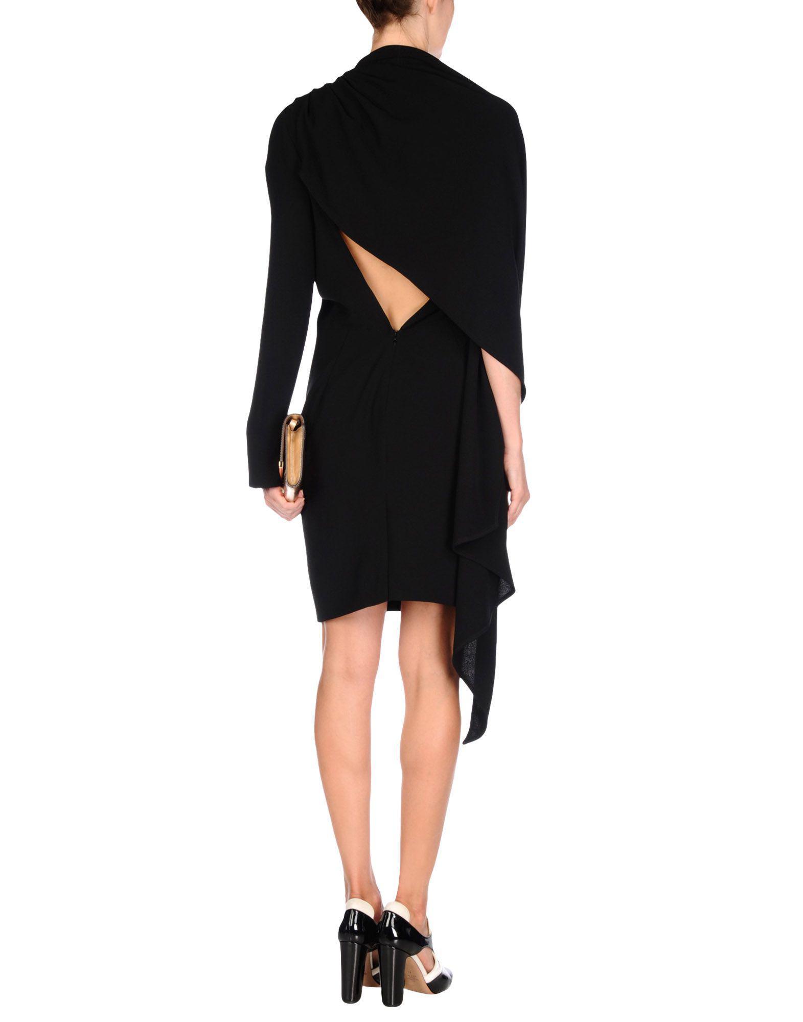 Robes - Robes Longues Du Genou Pugh Gareth j1KIHQ1k