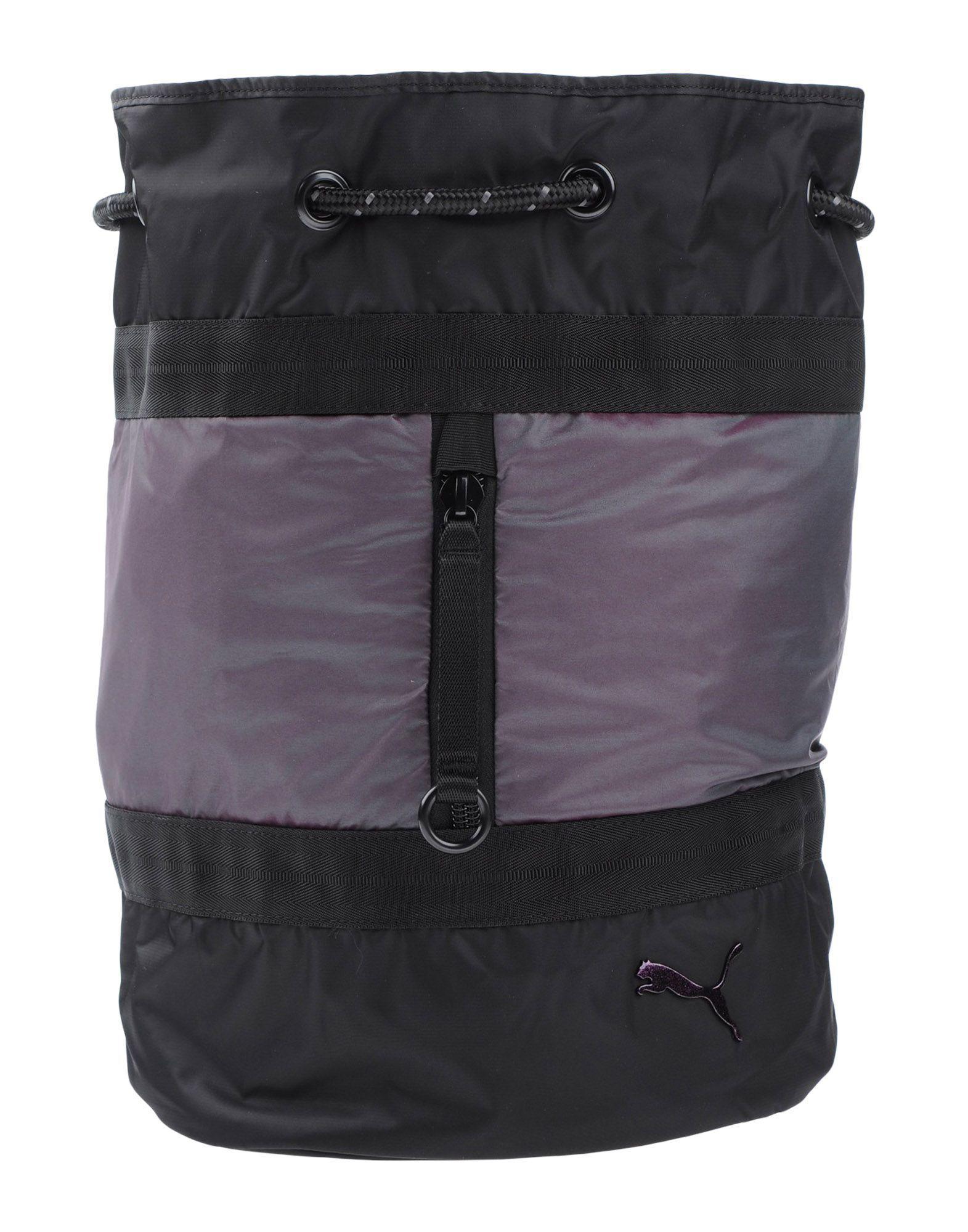 44d137dd2a PUMA. Women s Handbag