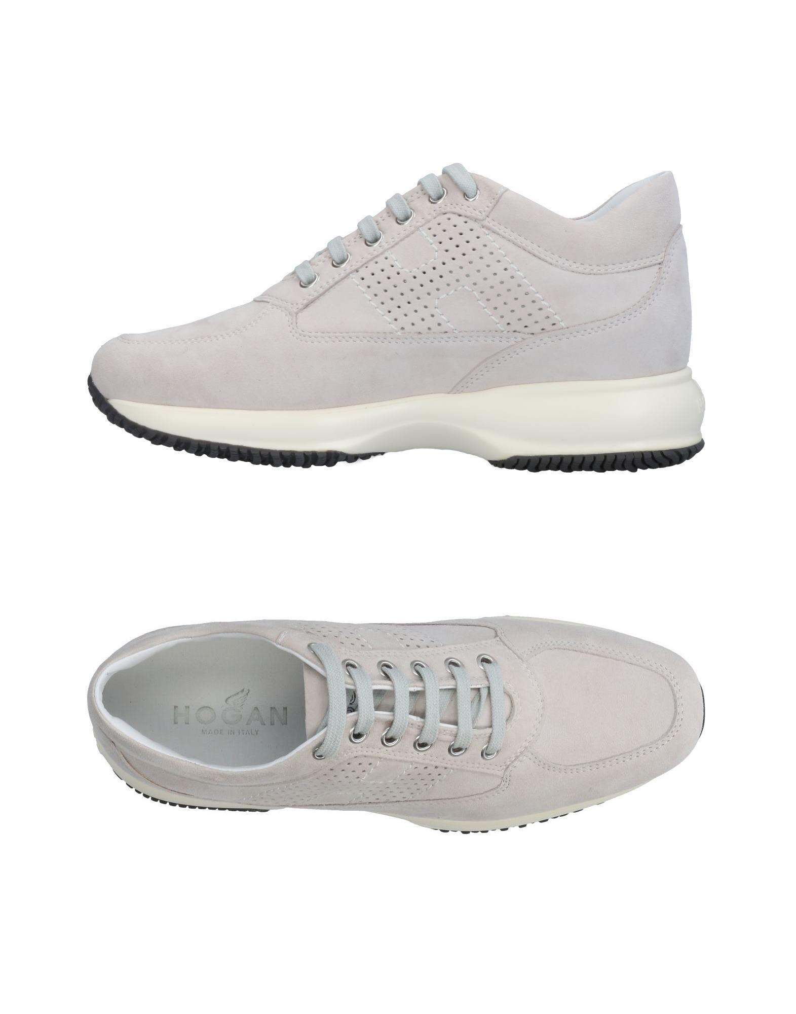 FOOTWEAR - Low-tops & sneakers Malloni SaKKlz