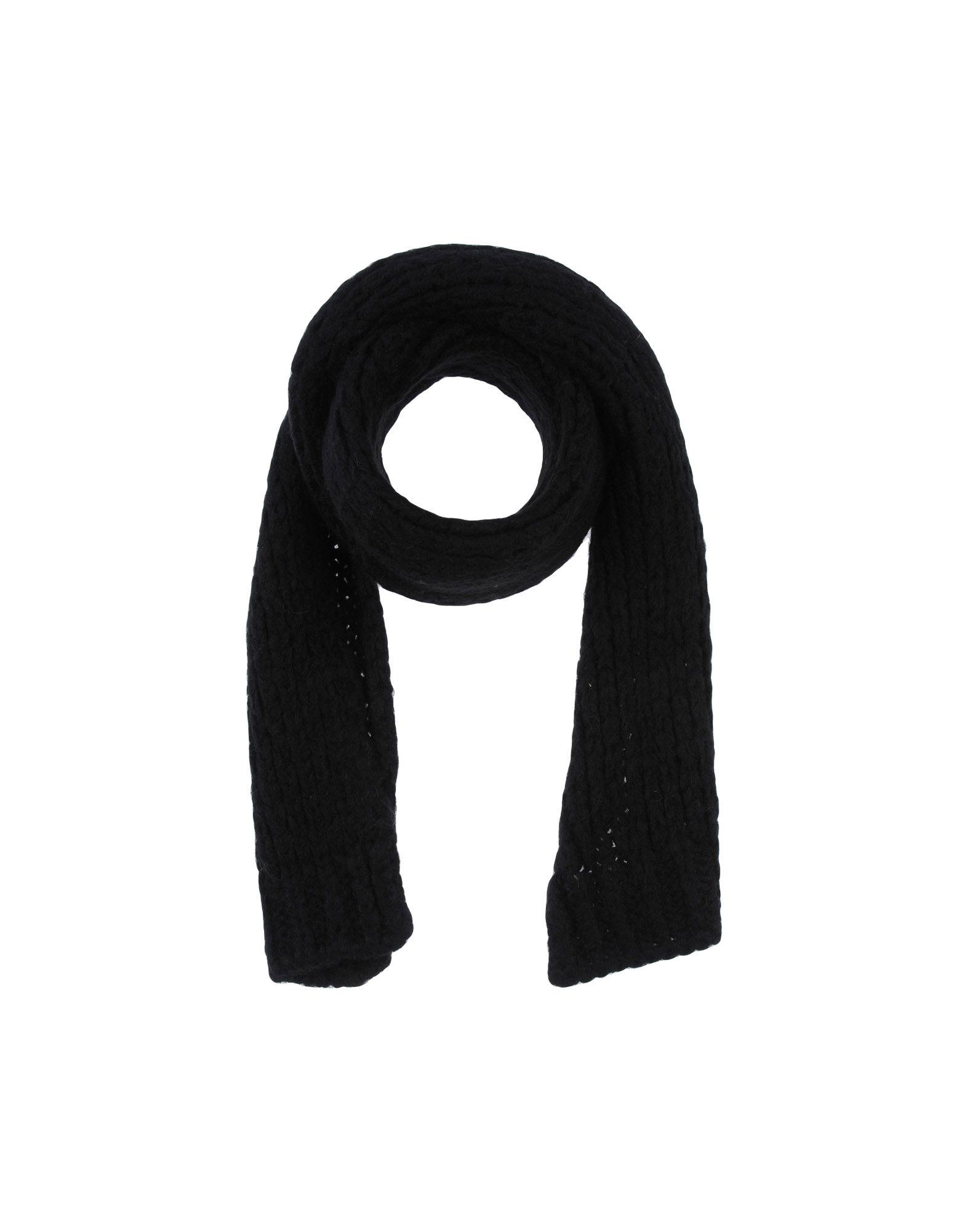 ACCESSORIES - Oblong scarves Roberto Collina Cheap Amazon Buy Cheap Purchase Big Sale Online T5yXEpcrM