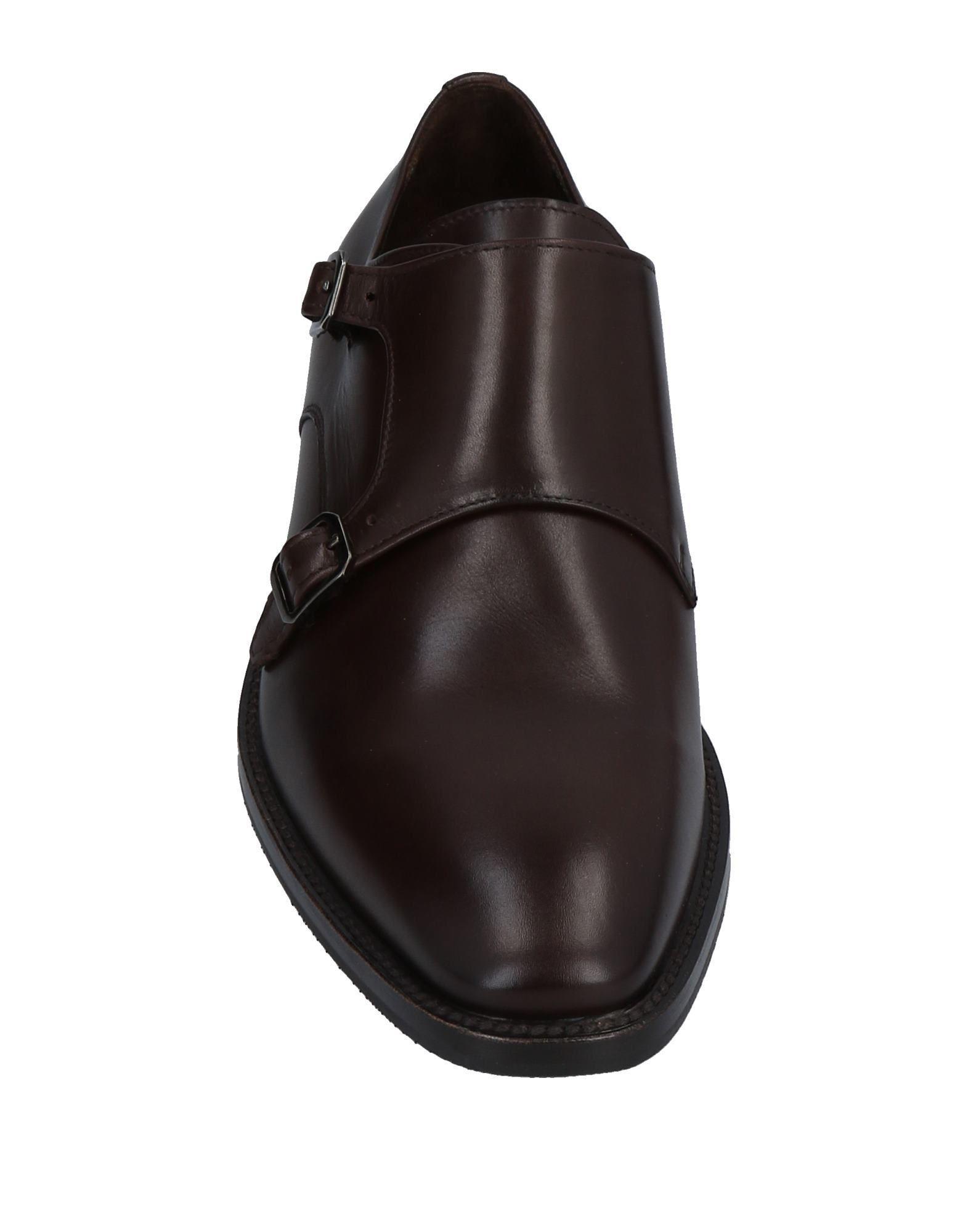 Tombolini Chaussures À Lacets UjSvCoF9tg