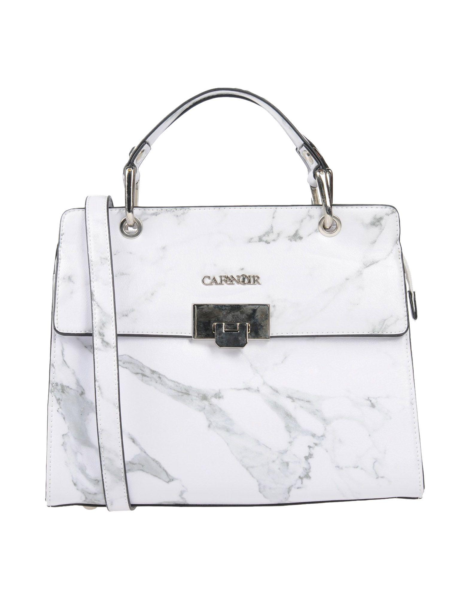 BAGS - Handbags Caf</ototo></div>                                   <span></span>                               </div>             <div>                                     <div>                                             <div>                                                     <div>                                                             <div>                                                                     <ul>                                                                             <li>                                         <label>                                             Product Reviews                                         </label>                                                                                     <ul>                                                                                             <li>                                                                                                     <ul>                                                                                                             <li>                                                                                                                   <a href=