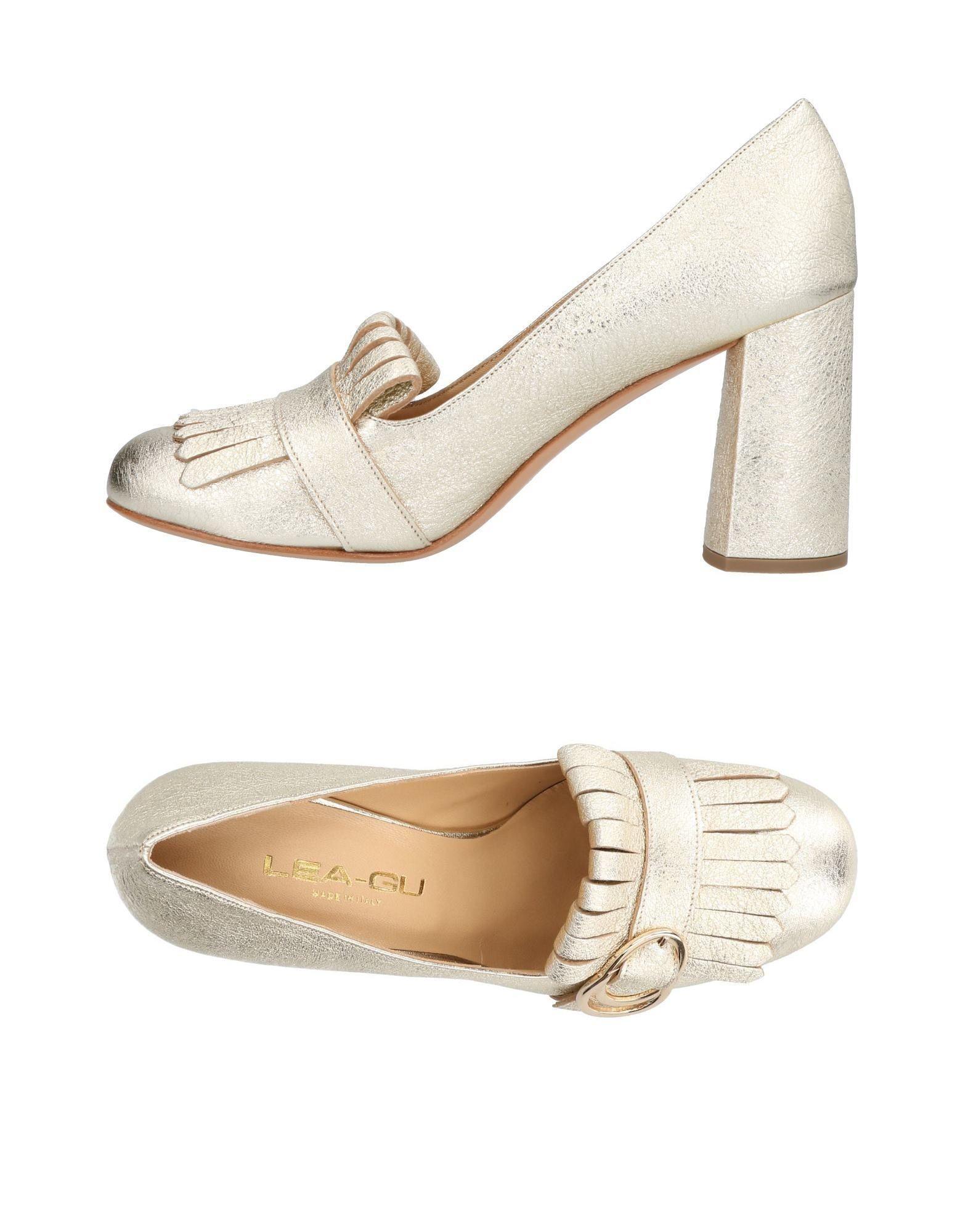 FOOTWEAR - Courts Lea-Gu Q79B1T7D