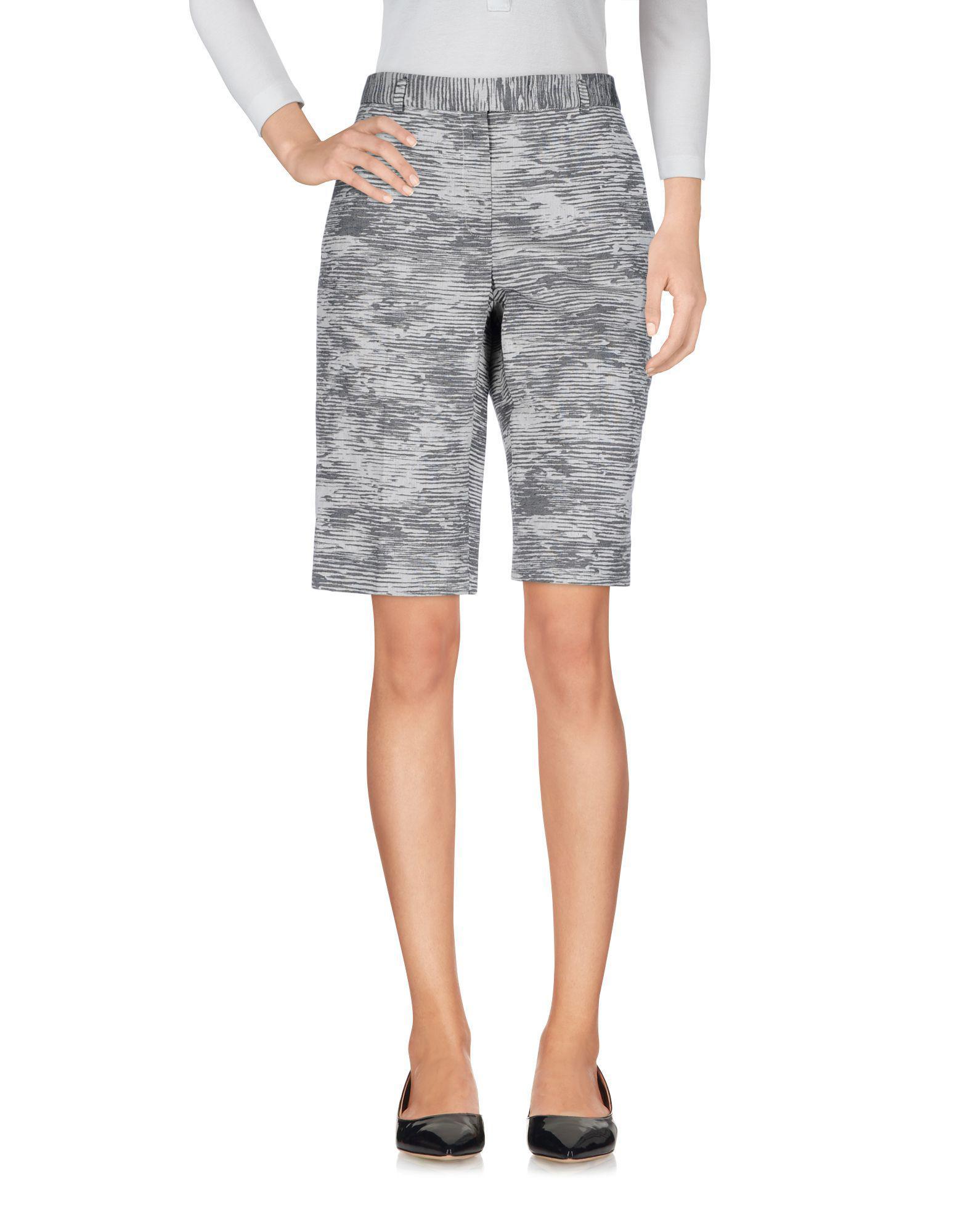 Shop Offer Online TROUSERS - Bermuda shorts Jason Wu Best Sale Online Buy Cheap Brand New Unisex Purchase Online Buy Cheap For Cheap g8C3KhOs