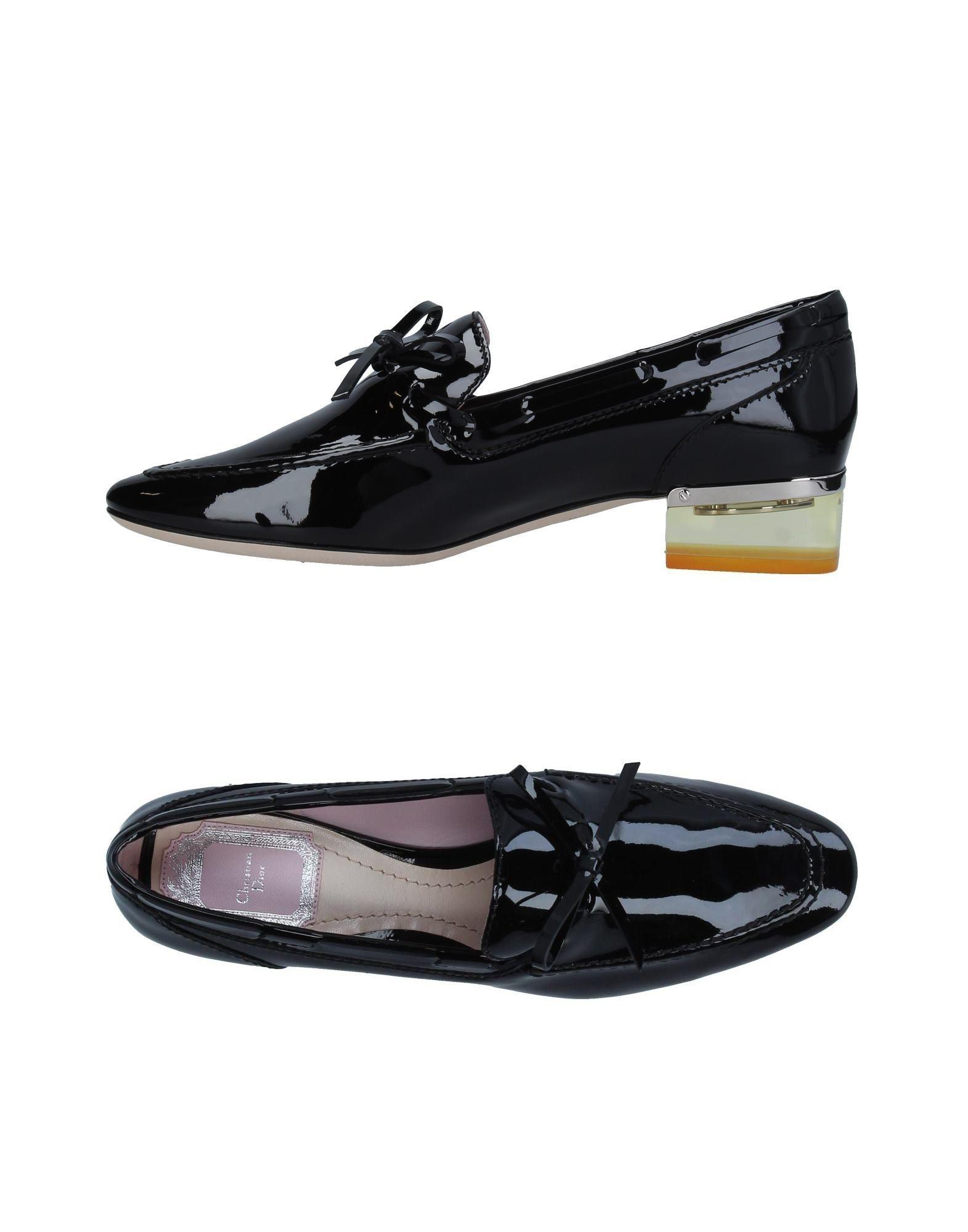 73920d082ef Gallery. Previously sold at  YOOX · Women s Leopard Print Shoes ...