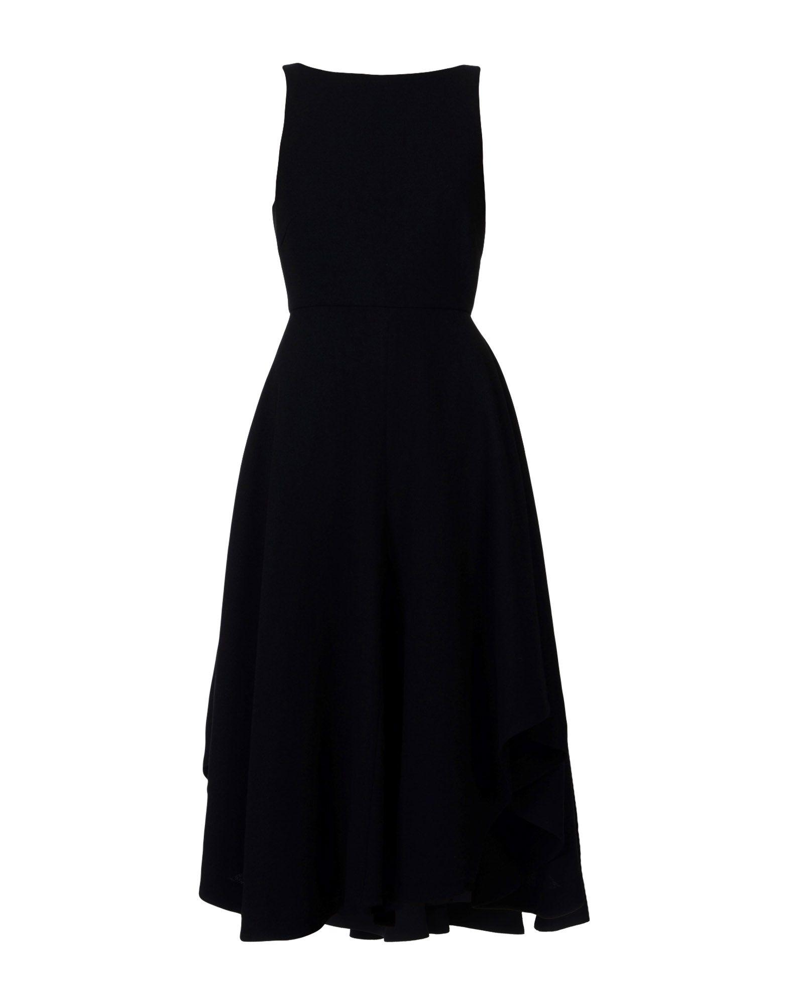 DRESSES - 3/4 length dresses Enfold 4rV1ssau
