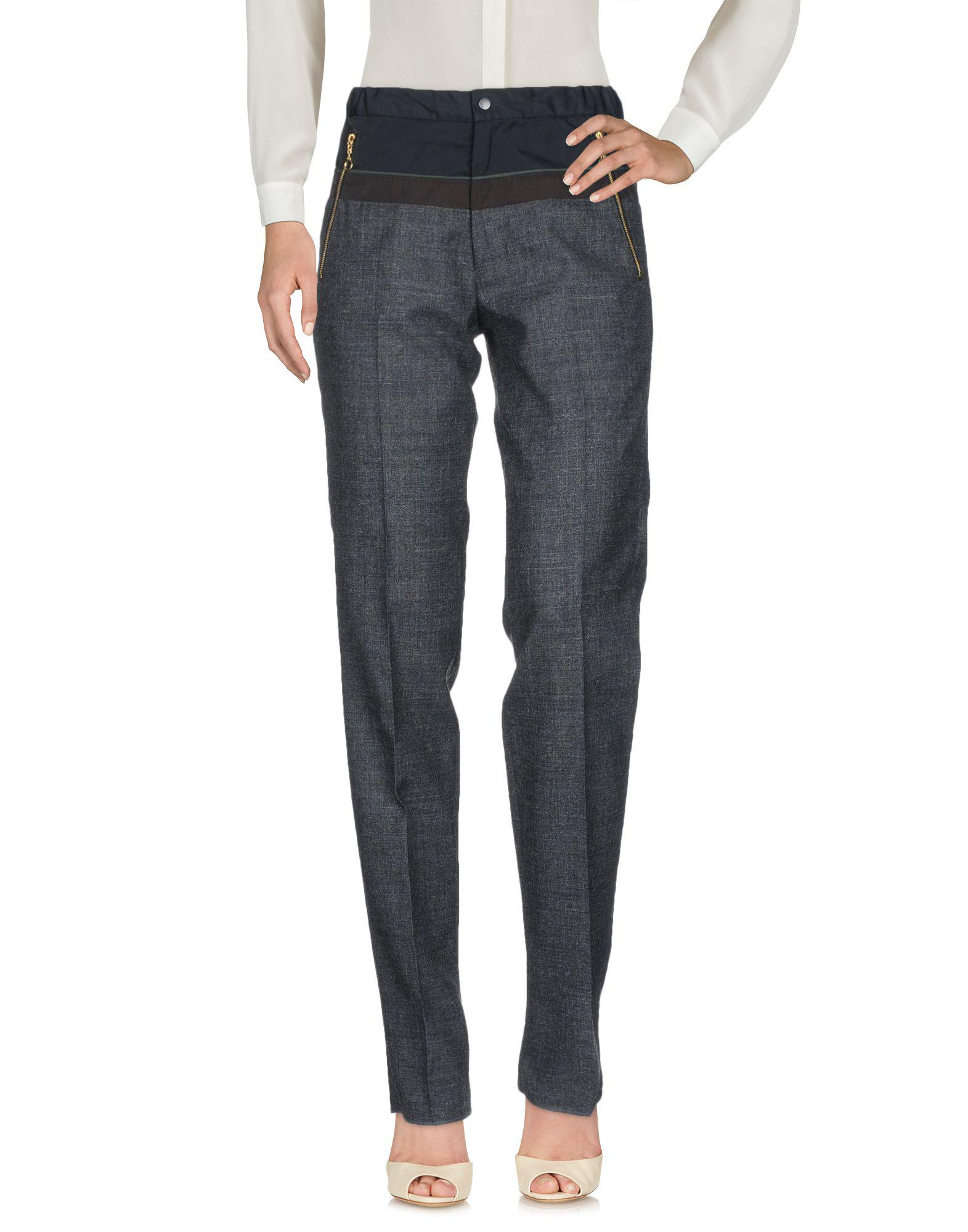 High Quality Buy Online TROUSERS - Casual trousers Kolor Buy Cheap Genuine Excellent Cheap Online j5luPjwP1