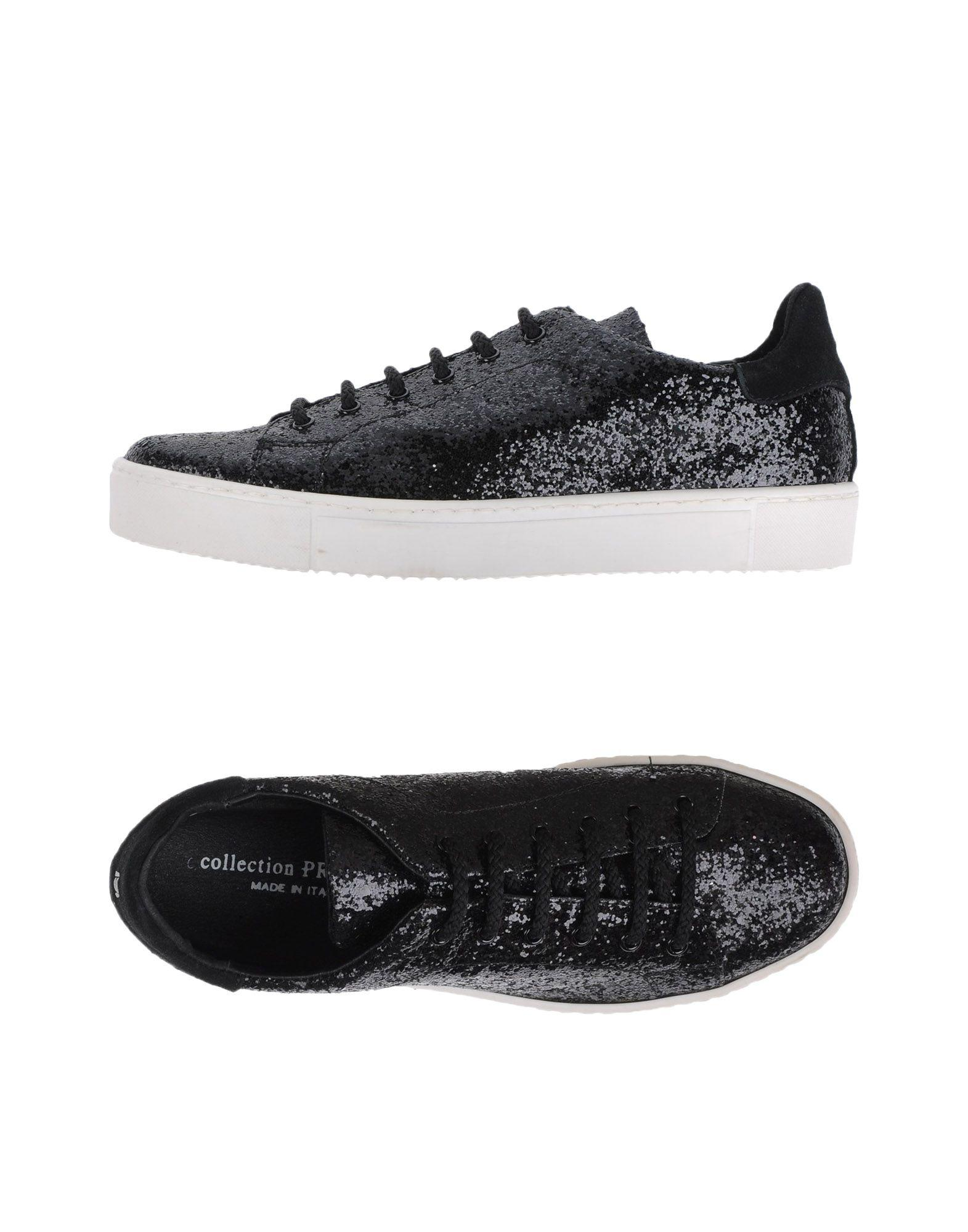 FOOTWEAR - Low-tops & sneakers Collection Priv bIrD5iHp