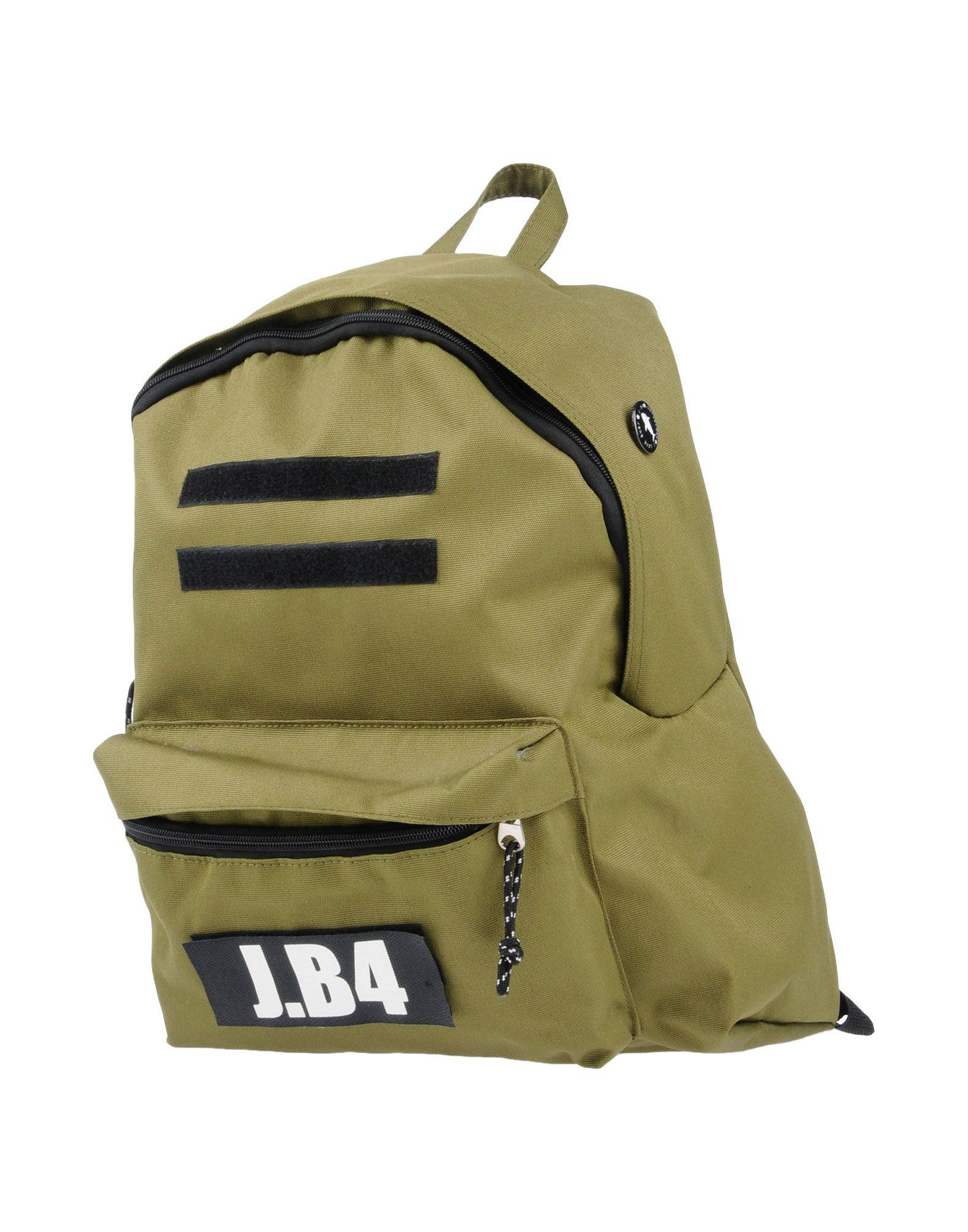 BAGS - Handbags JB4 JustBefore uGKMCD