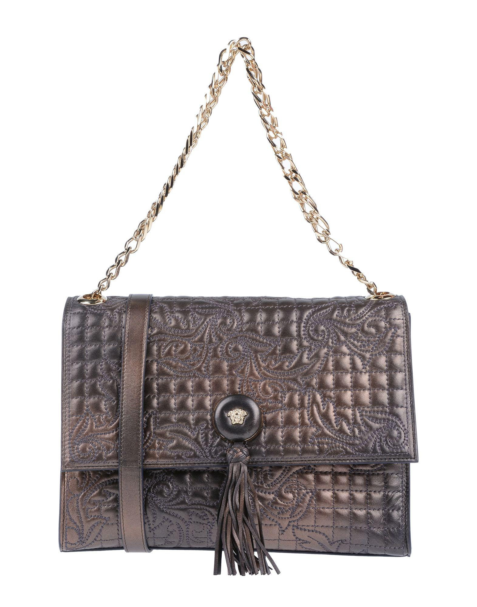Versace. Women s Handbag 3b80cbdf39