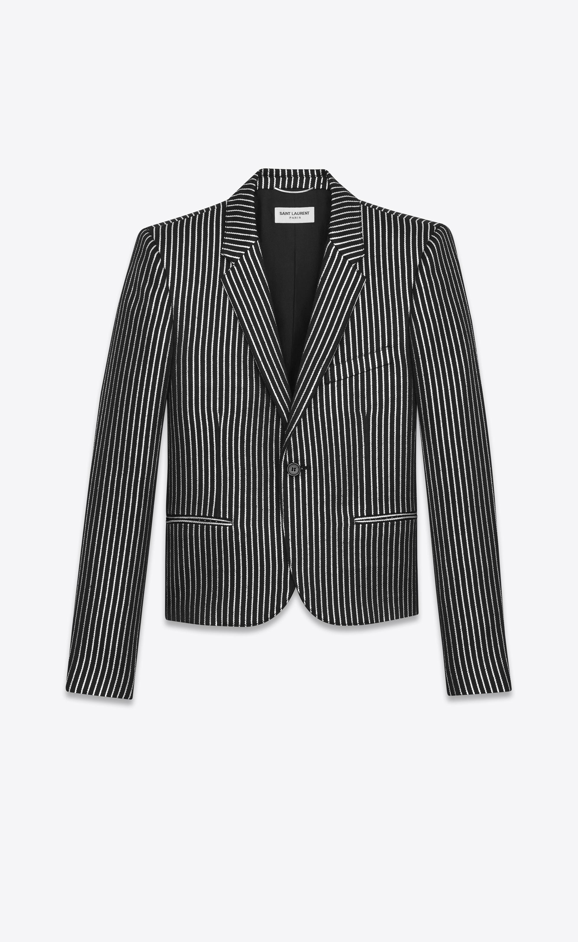 black single men in saint johns Find great deals on ebay for st john evening in st john evening long black santana this is a very classy and quality made outfit that only saint john.