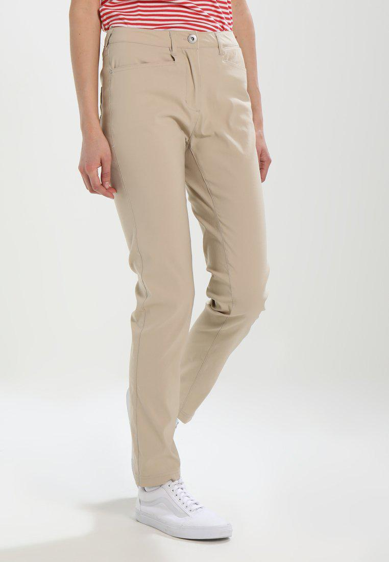 Craghoppers. Women's Natural Adventure Trouser Trousers