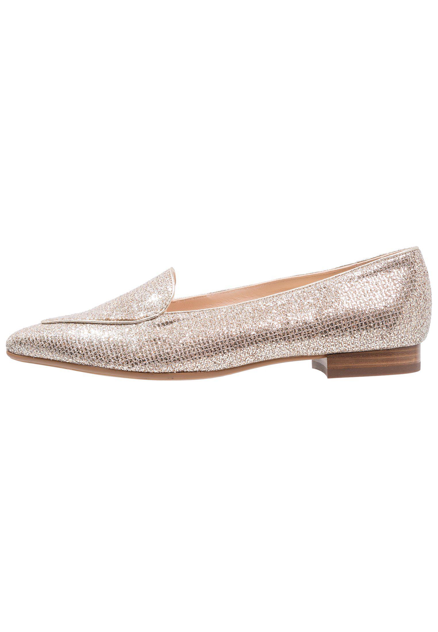 Peter Kaiser. Women's Tessi Ballet Court Shoes