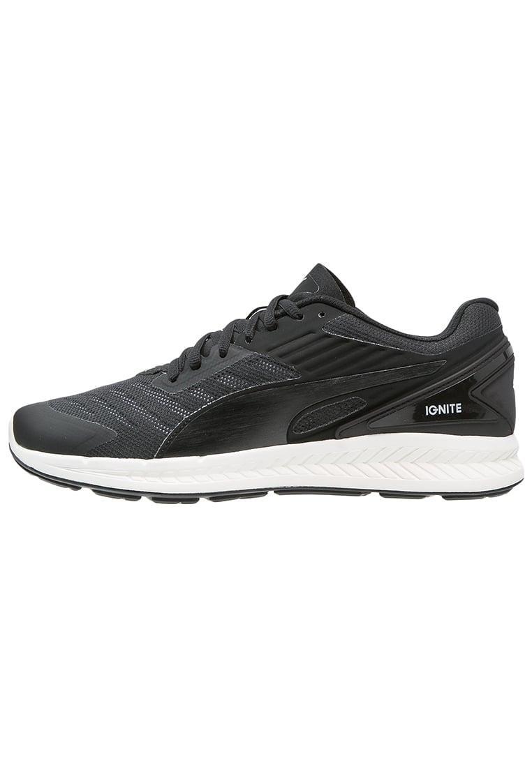 Puma Ignite V Neutral Running Shoes