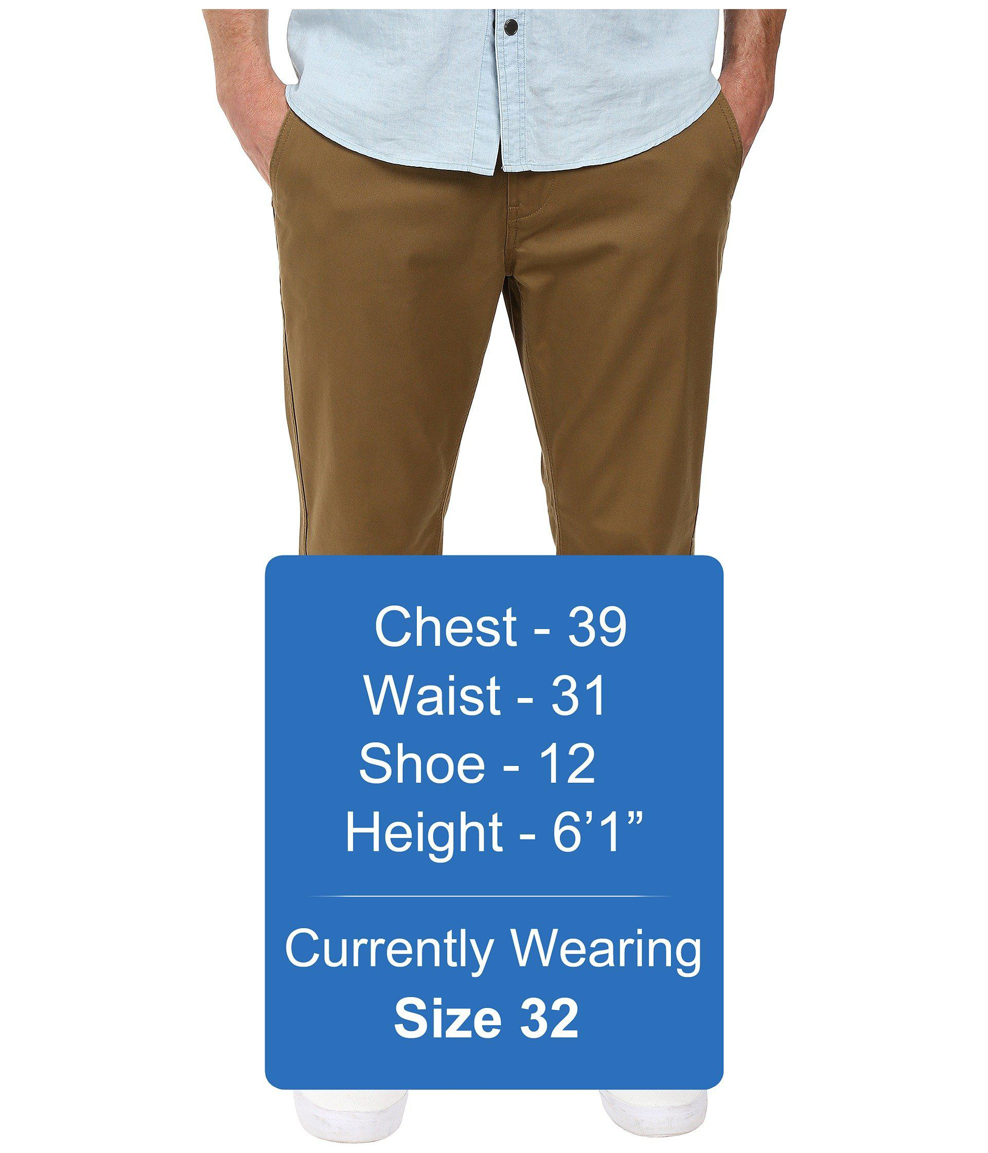 40622ffd Levi's Levi's(r) Mens 541 Athletic Fit Chino (nightwatch Blue ...