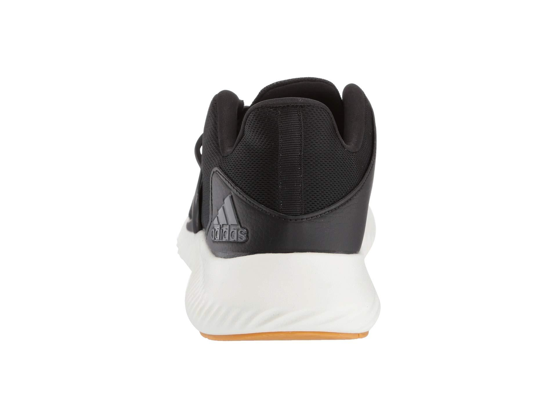 64e2d353b Lyst - adidas Originals Alphabounce Rc 2 (grey Three trace Grey Metallic grey  Two) Men s Shoes in Gray for Men