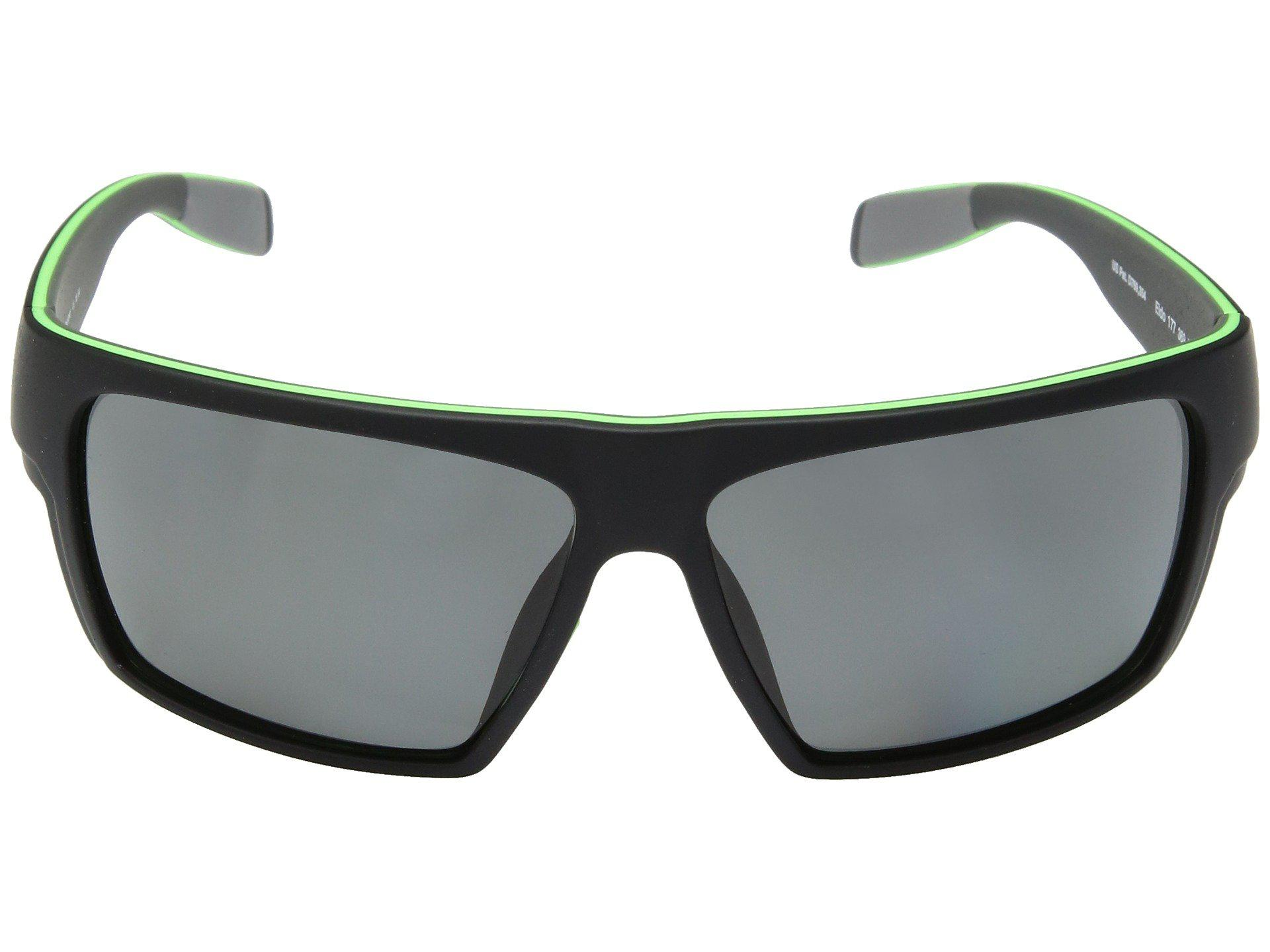249ff1b39a Native Eyewear - Multicolor Eldo (asphalt dark Gray asphalt gray) Sport.  View fullscreen