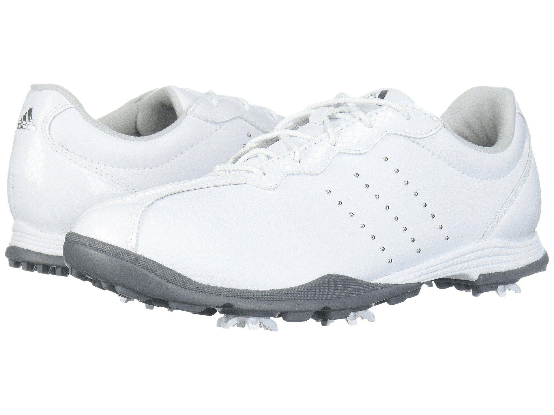 size 40 b7893 be781 adidas Originals. Adipure Dc ...