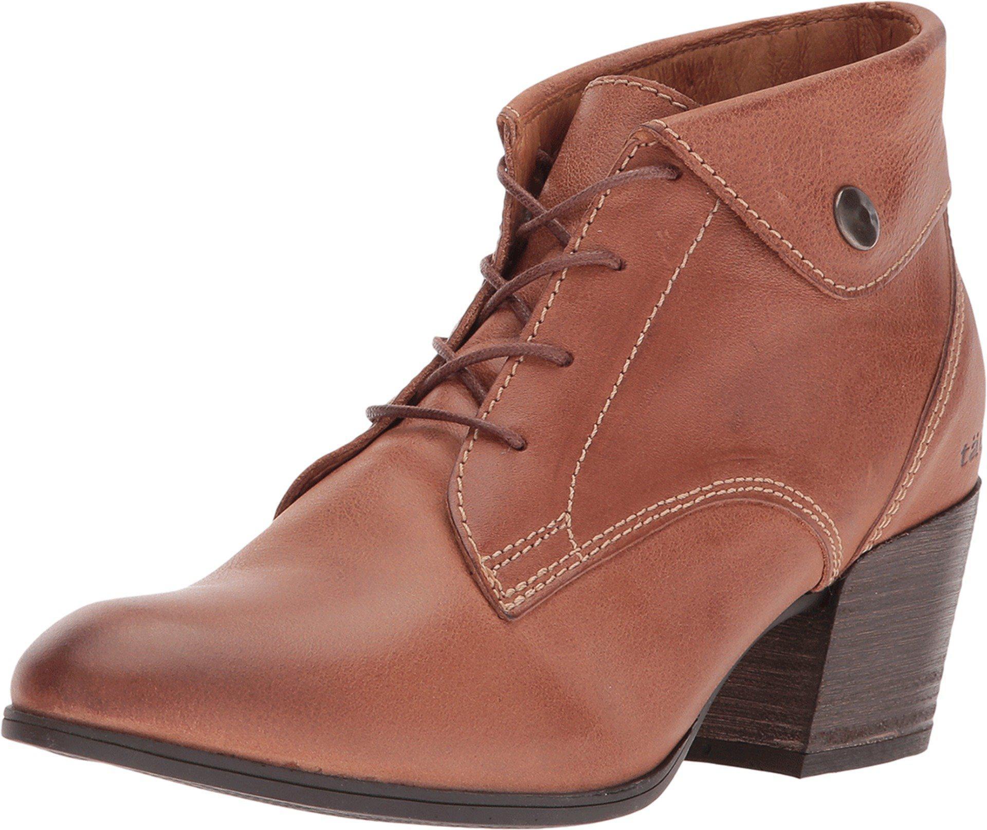 Taos Footwear Scribe U8uGO69zdm