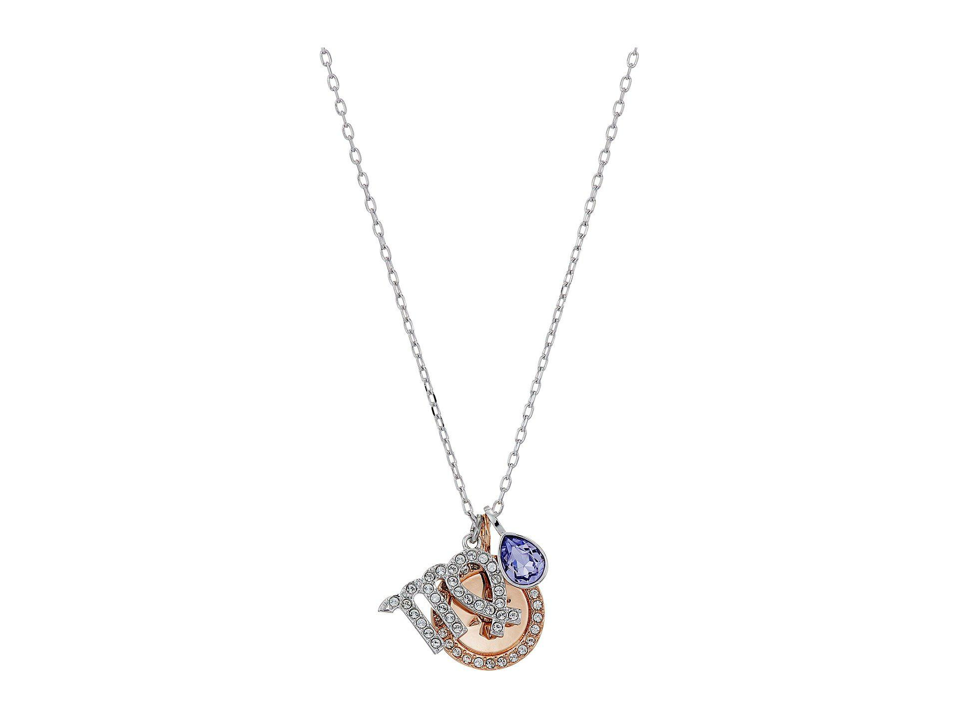 ssn virgo victoria necklace products g pendant emerson