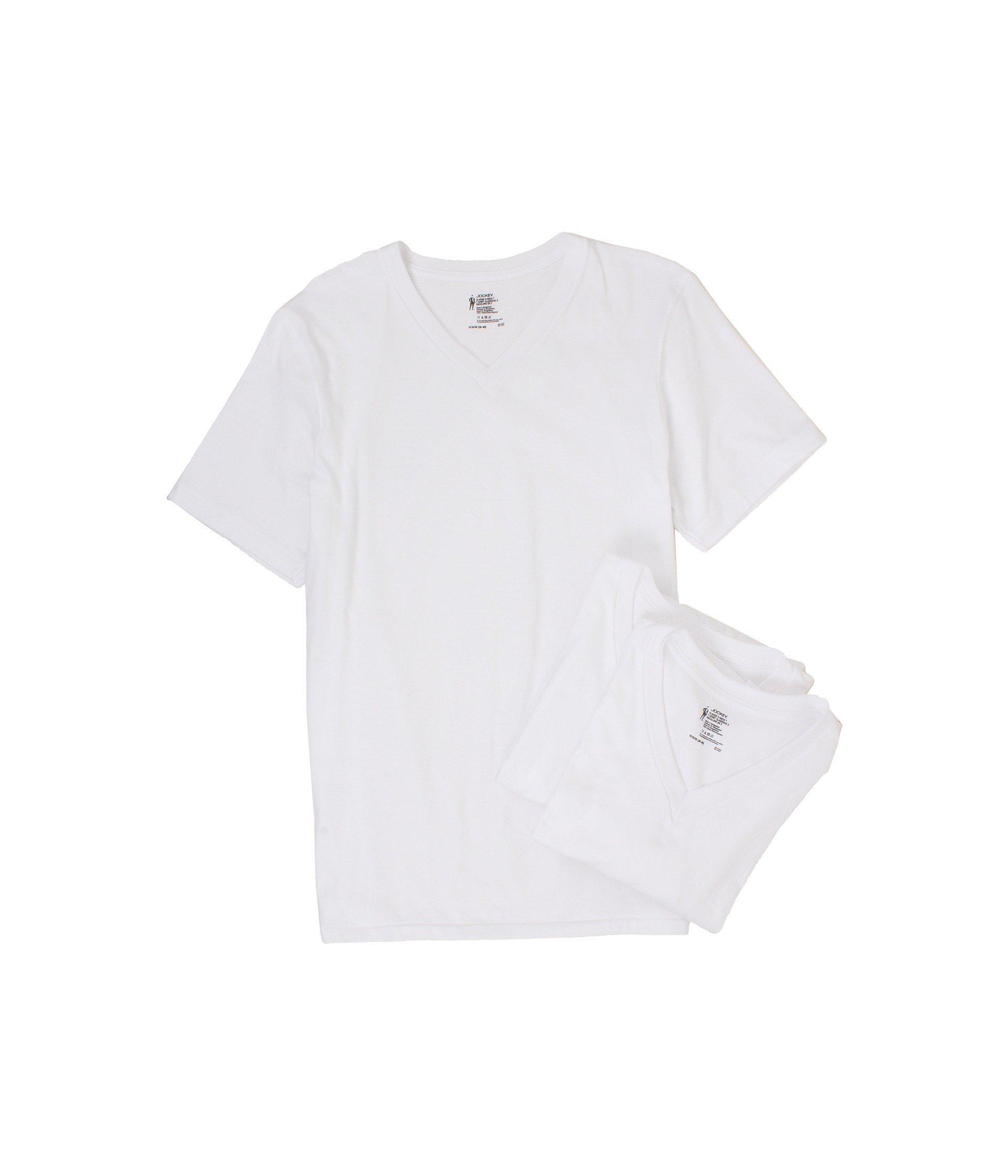 5fb24316 Mens Long Sleeve Cotton Undershirts – EDGE Engineering and ...