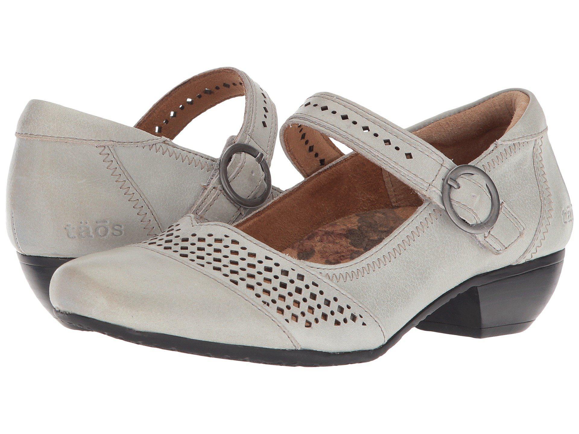 Dernières Collections À Vendre Taos Footwearesteem Sites De Prix Pas Cher Offre Magasin De Sortie IvZQNz
