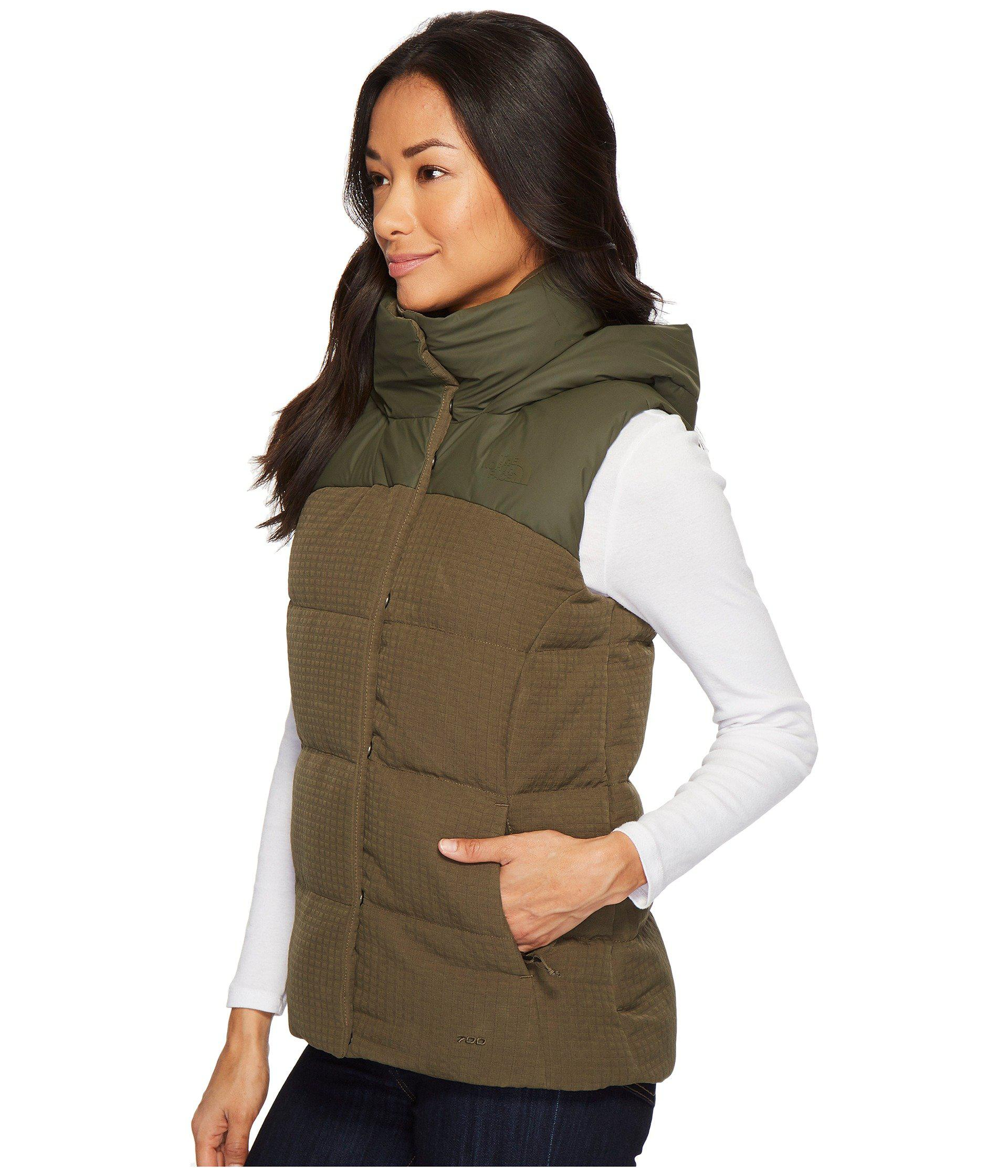 89796d1a9 cheap north face ladies nuptse vest d7db1 1aa03