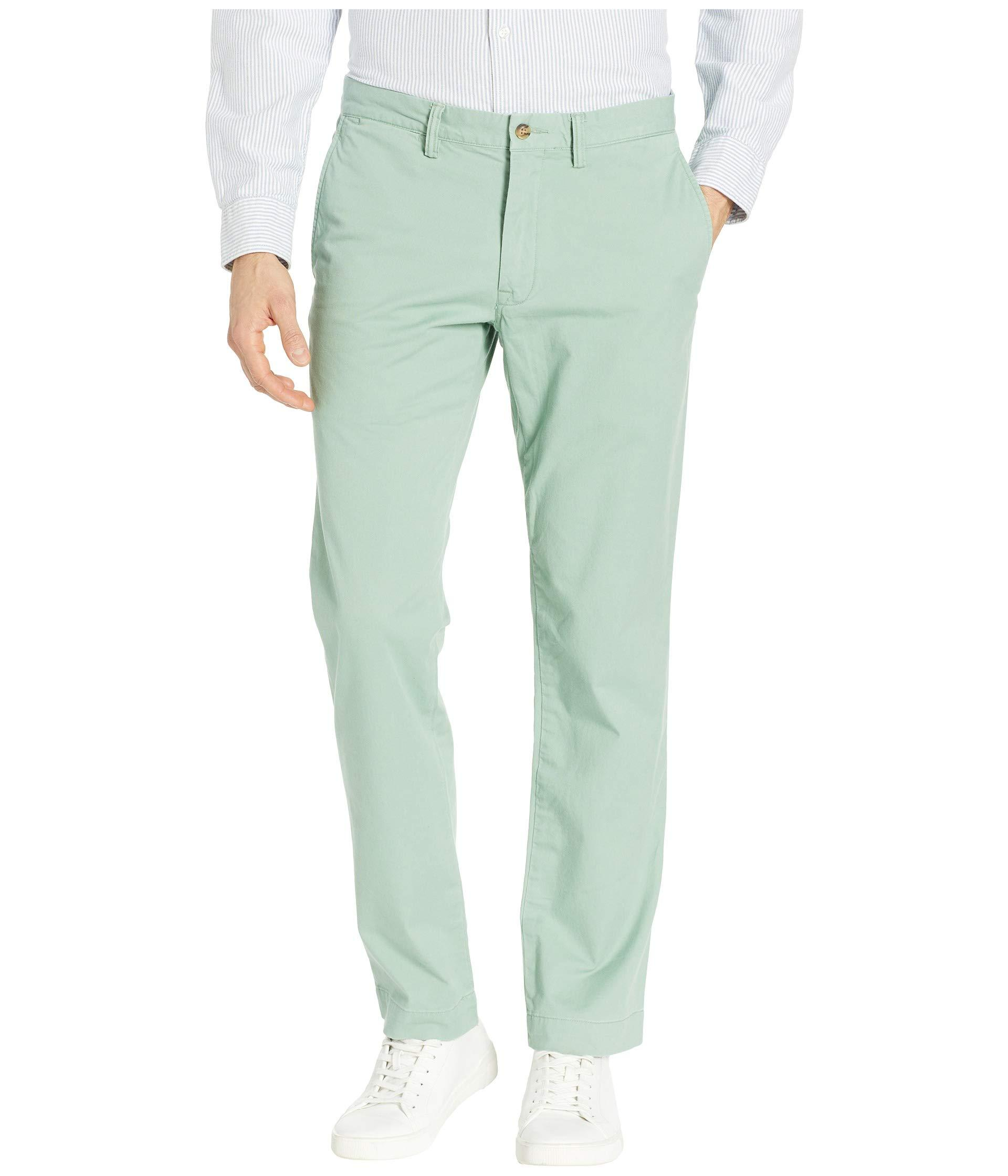 Casual Pants Mens Ralph Polo HerenKleding Lauren UqSMVzGp