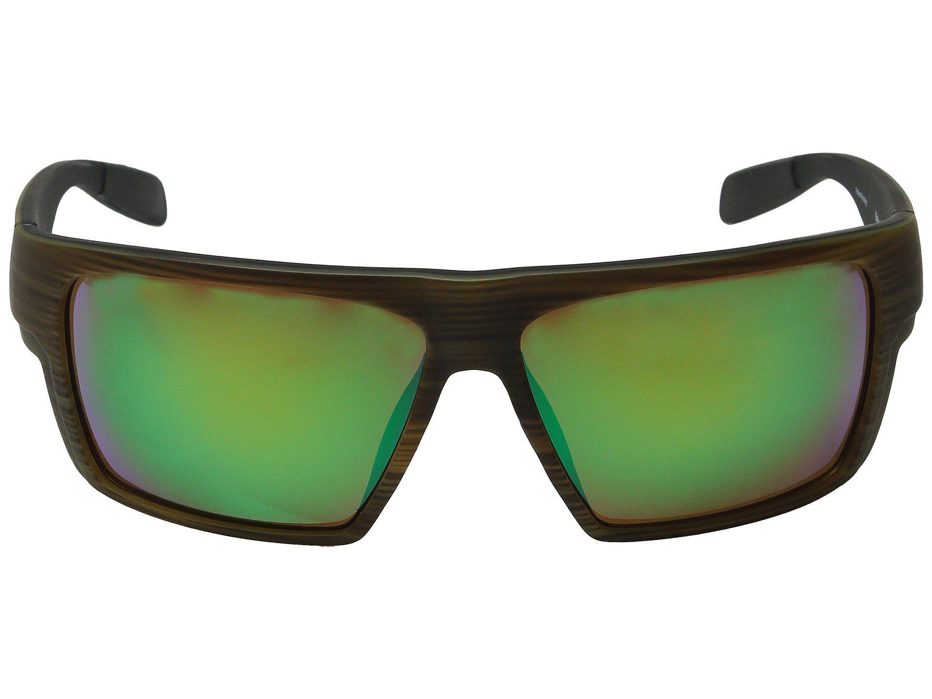 c3bbb055895 Lyst - Native Eyewear Eldo (asphalt dark Gray asphalt gray) Sport ...