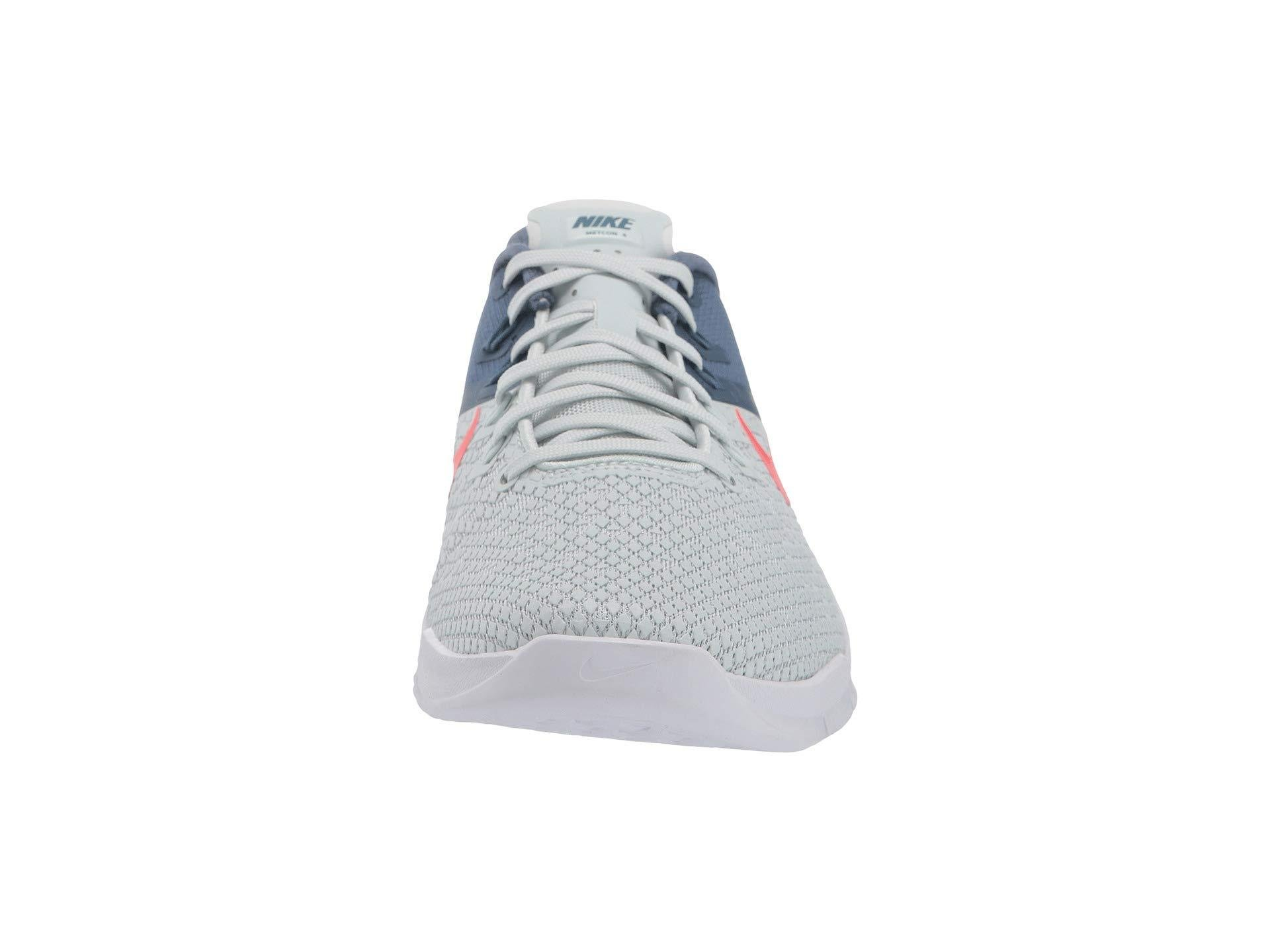 info for 82ac3 19ff6 Nike - Multicolor Metcon 4 Xd (barely Grey ember Glow thunderstorm)  Women s. View fullscreen