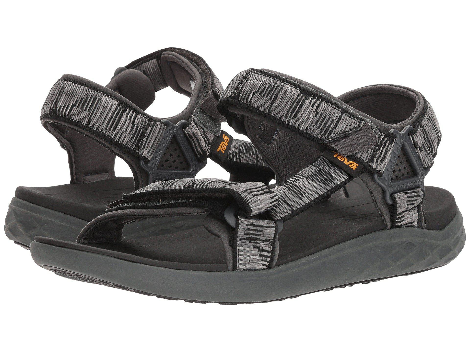 cbe608dc6d1d Lyst - Teva Terra - Float 2 Universal Sports And Outdoor Lifestyle ...