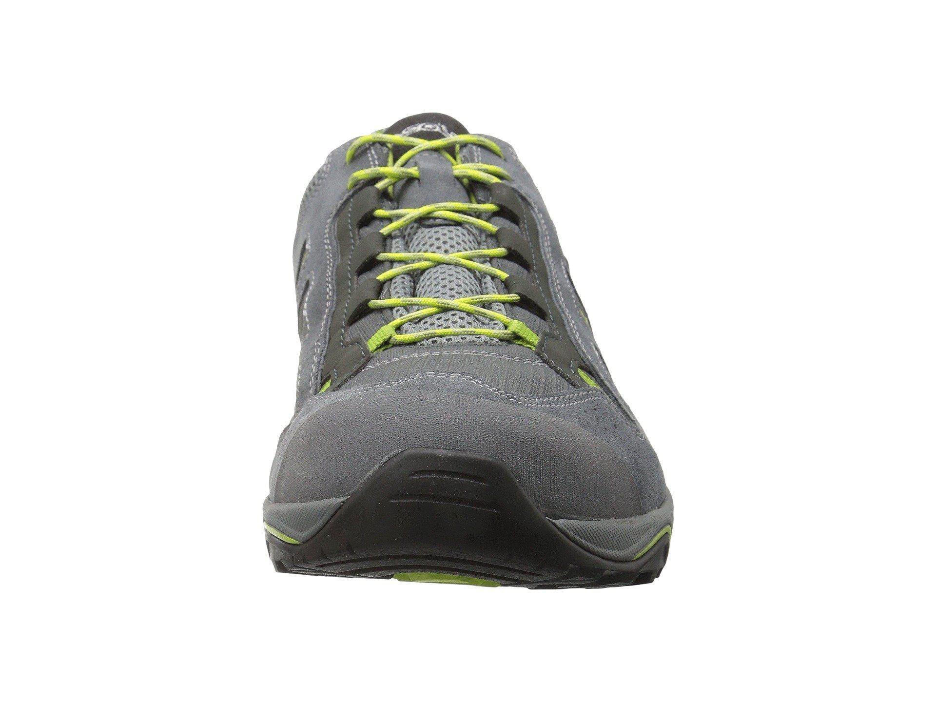 Megaton Meaning The Asolo Elephantmarrone Mens V Gv Shoes Of 6bfy7g