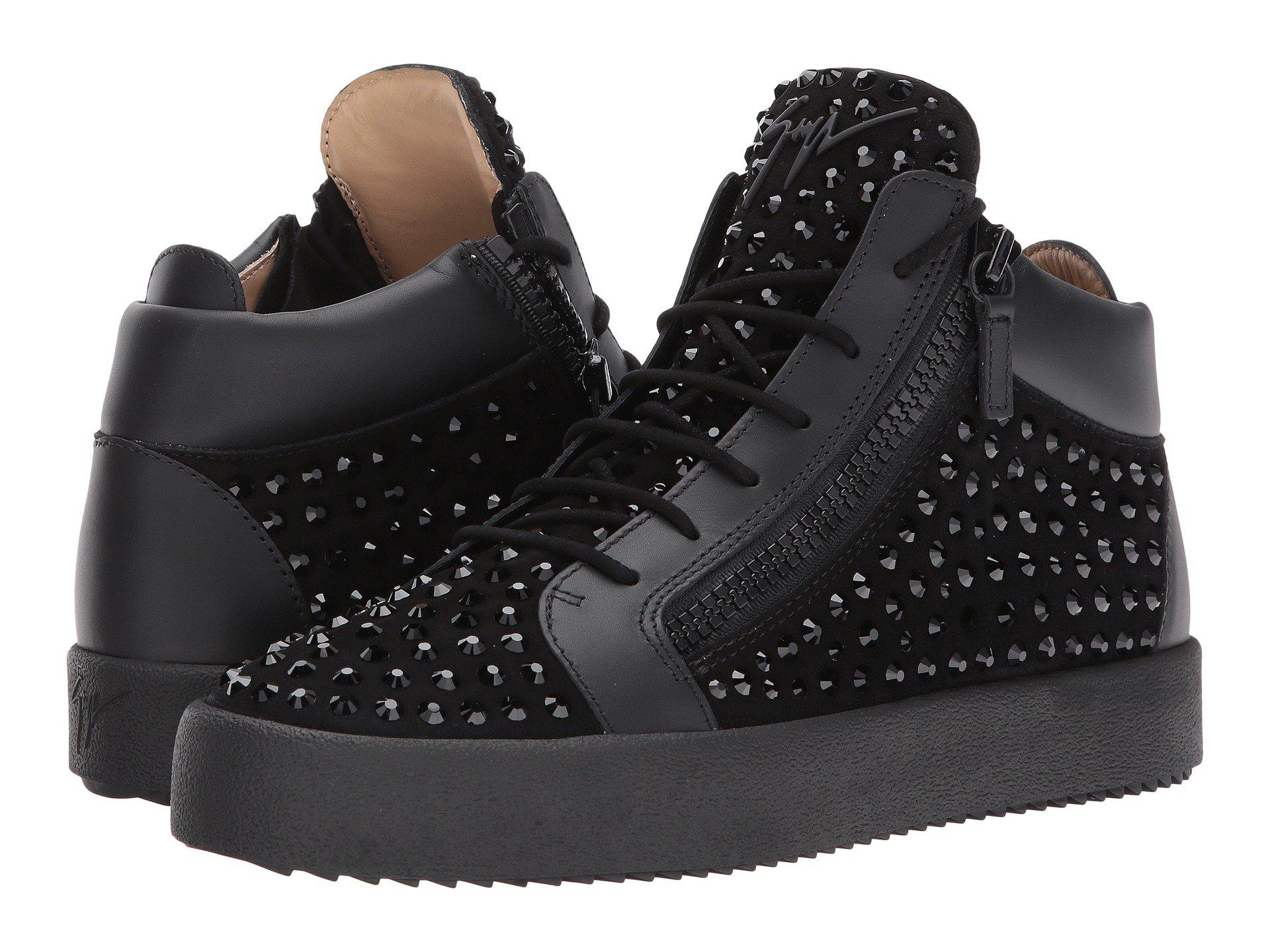 very cheap discount online Bottega Veneta Black May London Gigas Sneakers clearance amazing price clearance store for sale sale supply WqOwhmLMIu