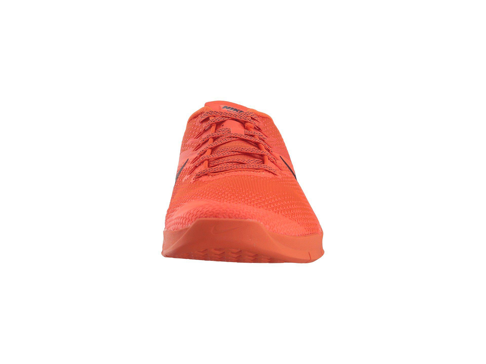 85a65e86fd89e Lyst - Nike Metcon 4 (black white) Men s Cross Training Shoes in ...