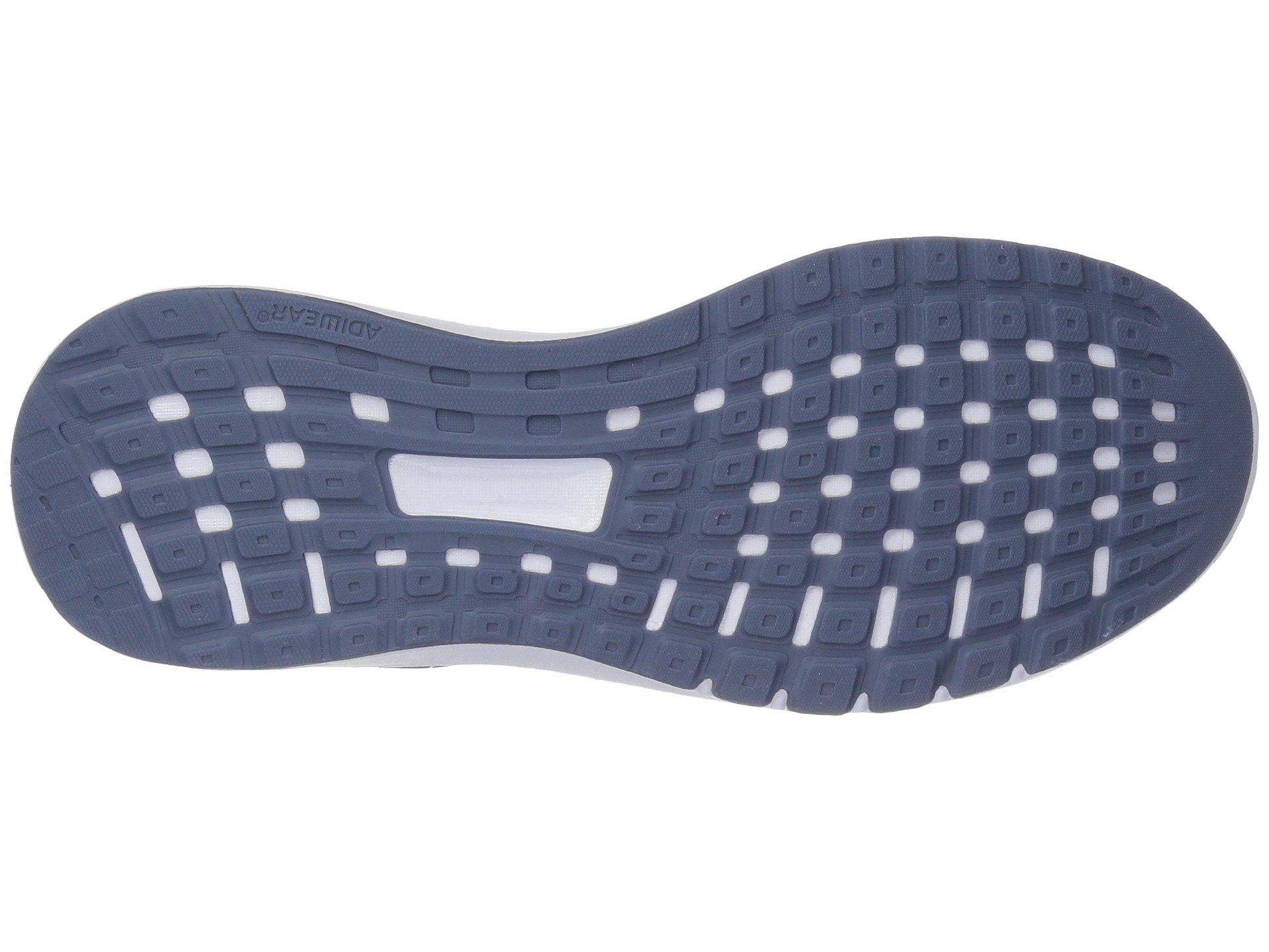 wholesale dealer 9b4a4 937ad Lyst - adidas Originals Energy Cloud V (hi-res Aquareal Teal