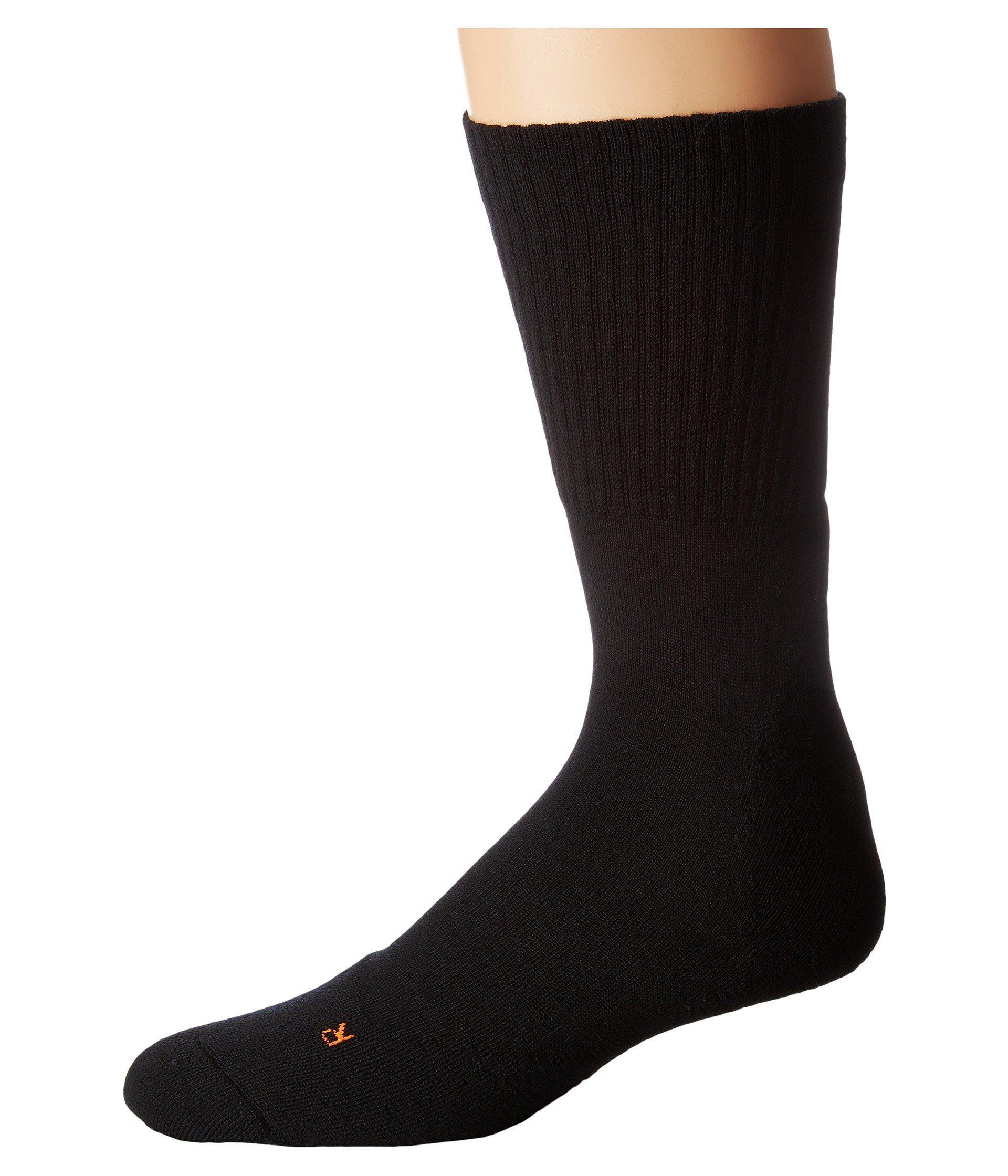 Footlocker Sale Online Walkie wool-blend socks Falke Buy Cheap Outlet In China Cheap Online Discount Clearance 2018 Unisex KcPOH7