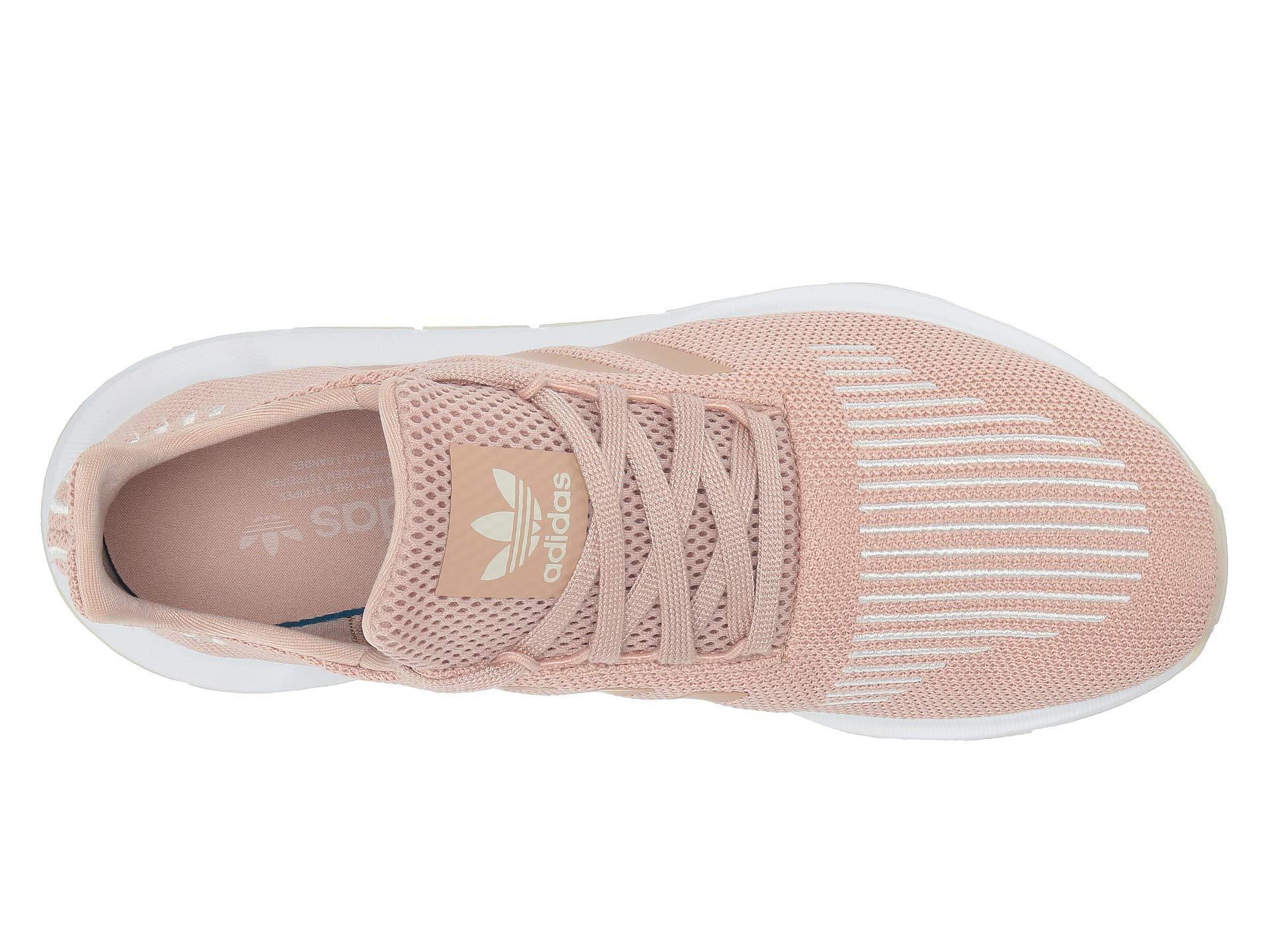 51f3904c7 Adidas Originals - Swift Run W (ice Mint off-white footwear White. View  fullscreen