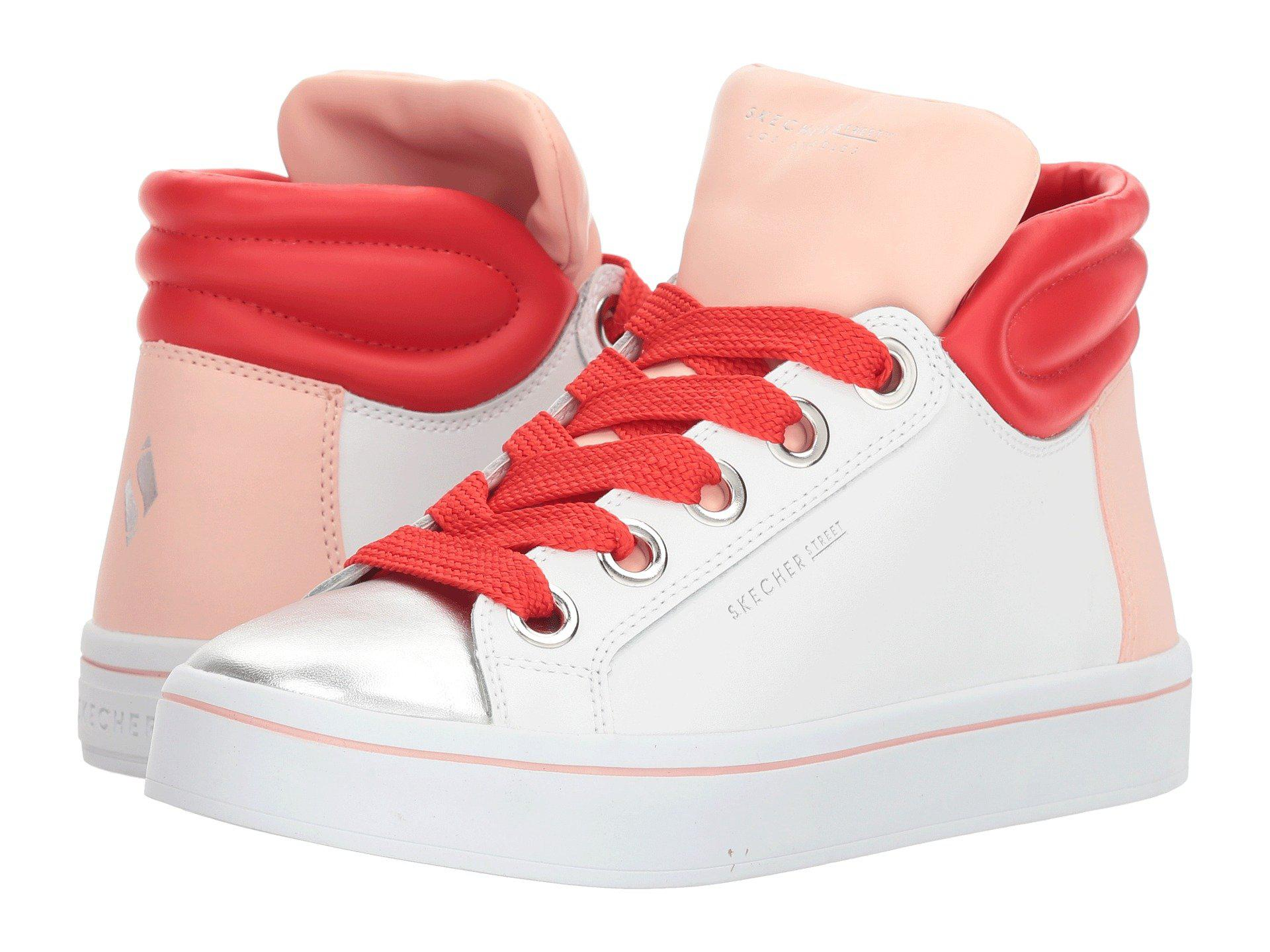 2014 new sale online sale online cheap Women's Hi-Lites - Block Poppers free shipping store order online pictures sale online 9MkJkP67Hg