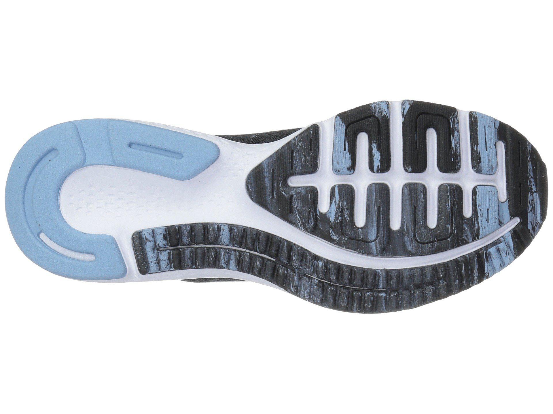 1481100c51e6 Nike Runallday Navy Blue Running Shoes for Men Best  big sale 3ceb8 3ff72  Lyst - Nike Runallday (wolf Grey noise Aqua stealth) Women ...