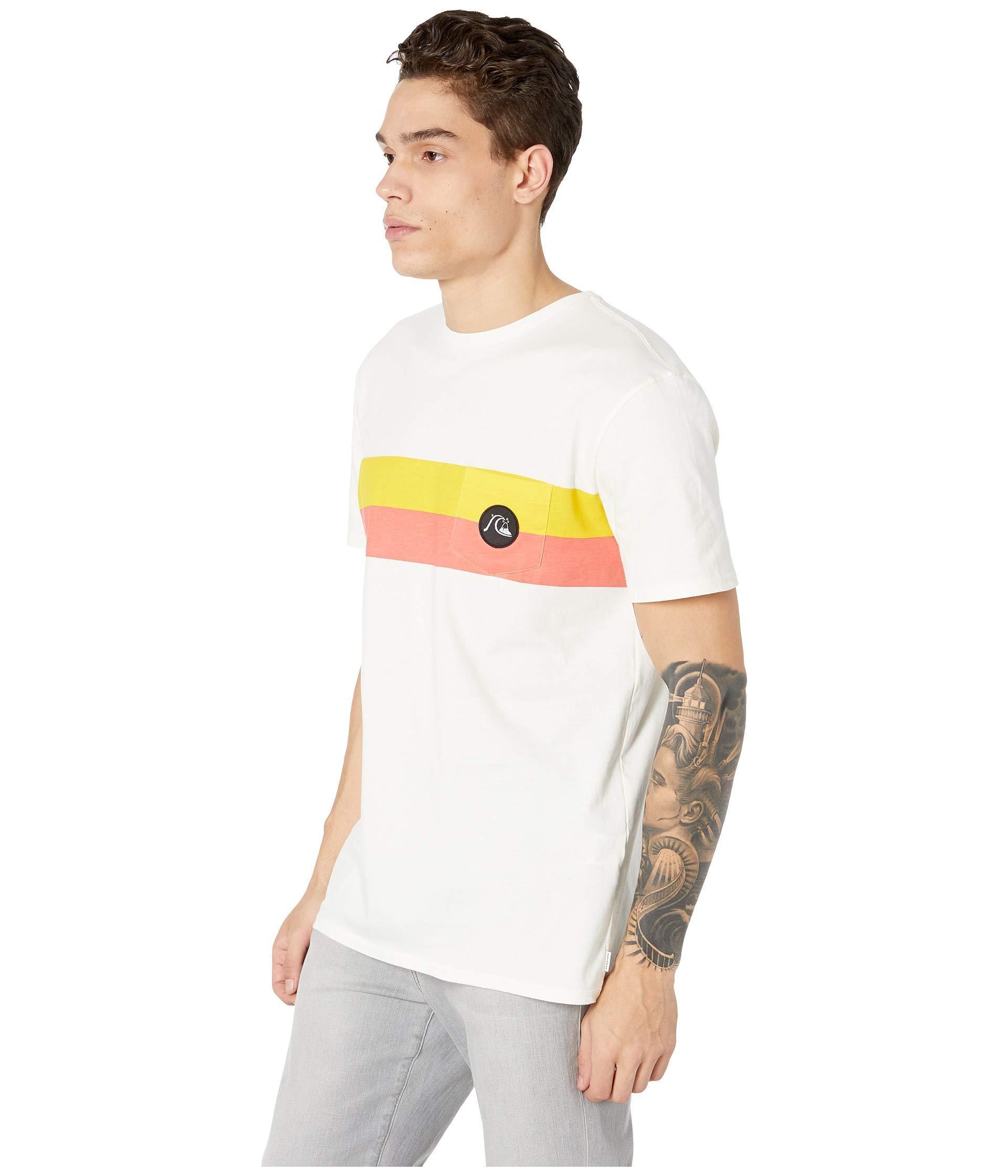 d990710c6f936 quiksilver-Gardenia-Season-Stripe-Pocket-Tee-gardenia-Mens-T-Shirt.jpeg