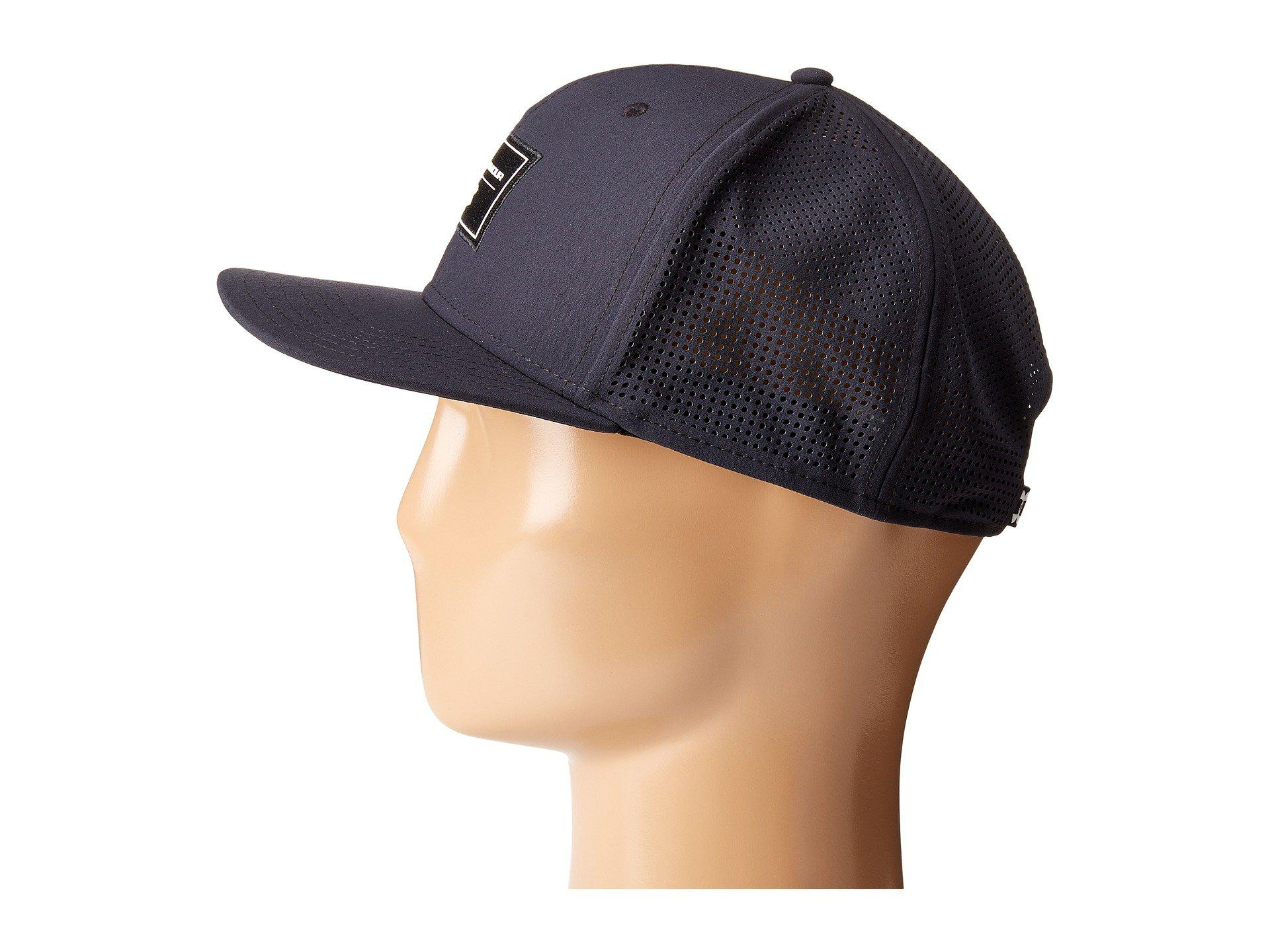 newest ec152 2f679 discount under armour. mens toronto blue jays driver cap 5c32a 830d3  uk  gallery. previously sold at zappos mens baseball caps 2055c 45956