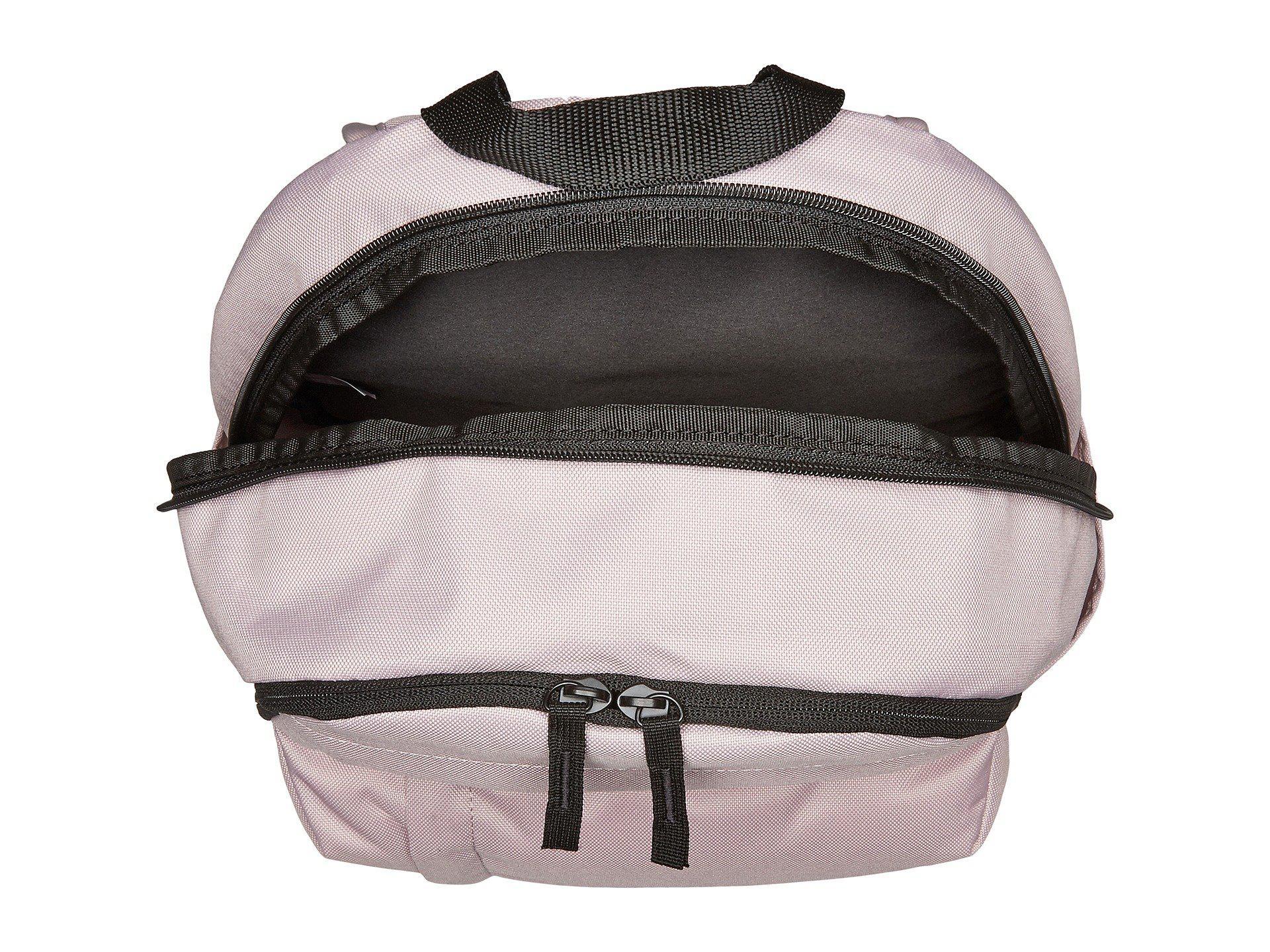 Lyst - Nike Elemental Backpack - Lbr in Black 3f6796b025542