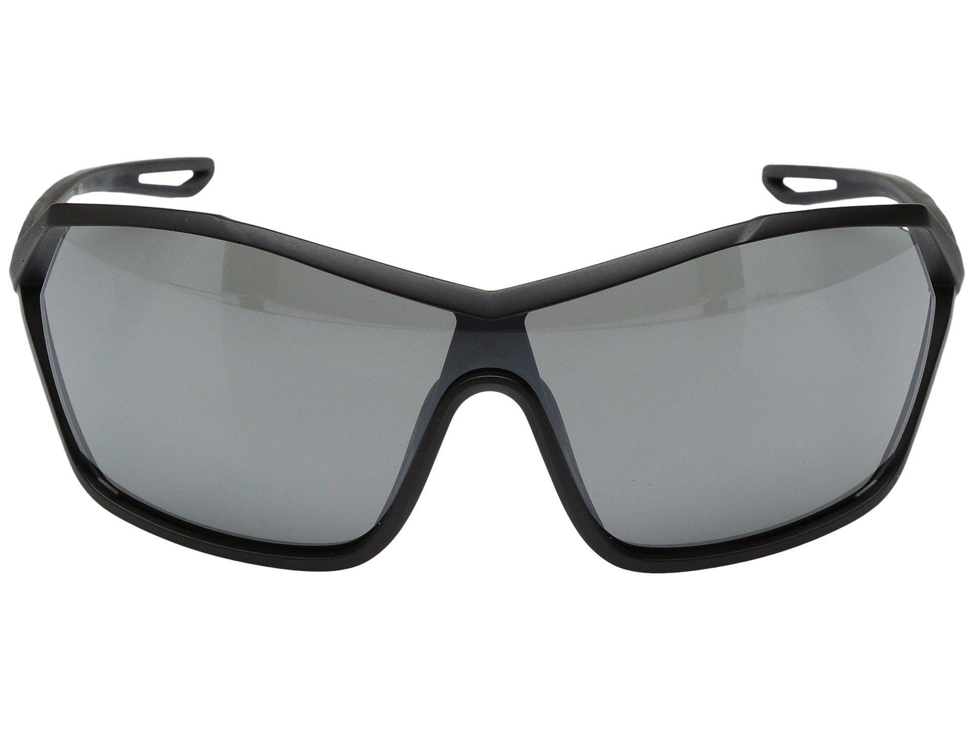 78b99aec22 Lyst - Nike Helix Elite (space Black) Sport Sunglasses in Black for Men