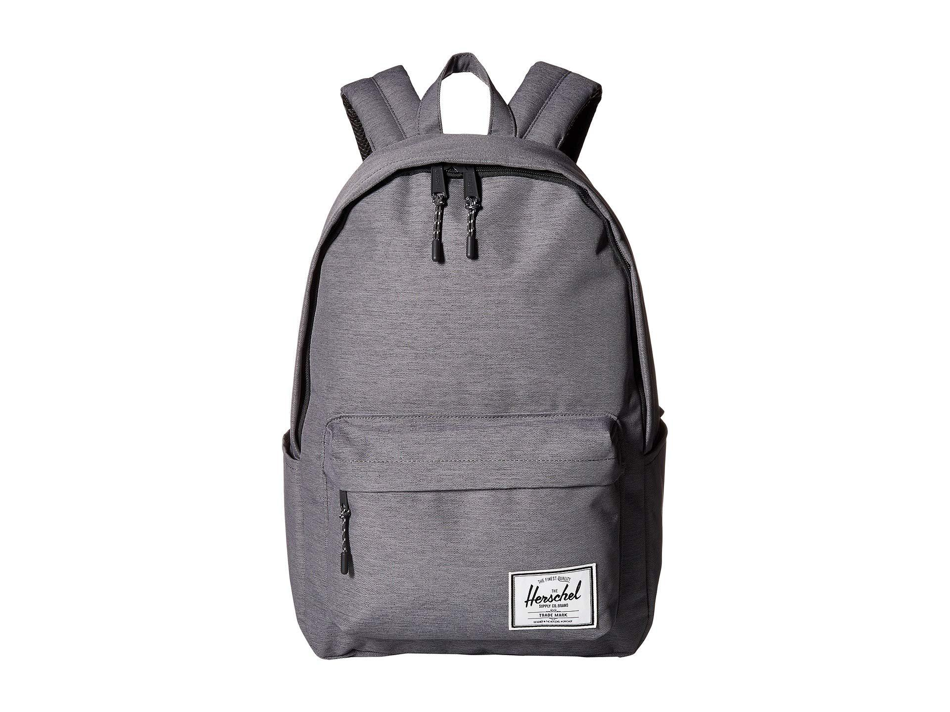 170c72c8207 Lyst - Herschel Supply Co. Classic X-large (navy) Backpack Bags in ...