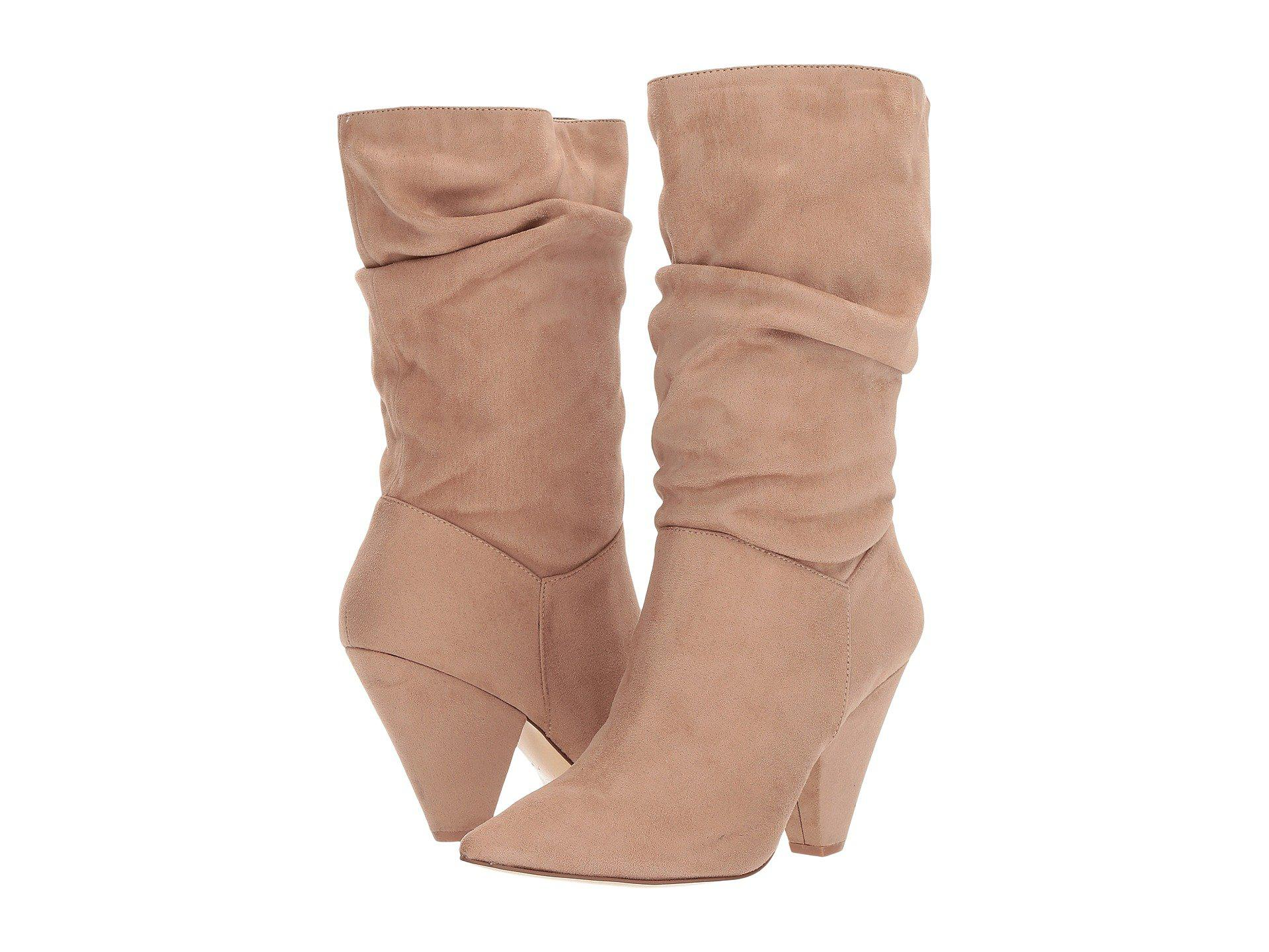 Chinese Laundry Rosa Boot TLcr0